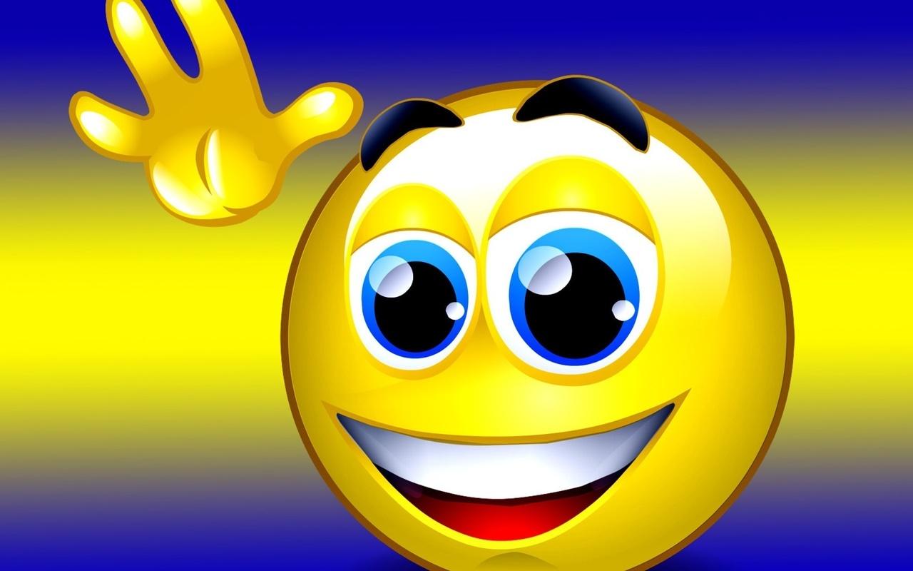 улыбочки картинки на телефон меня акс автомат
