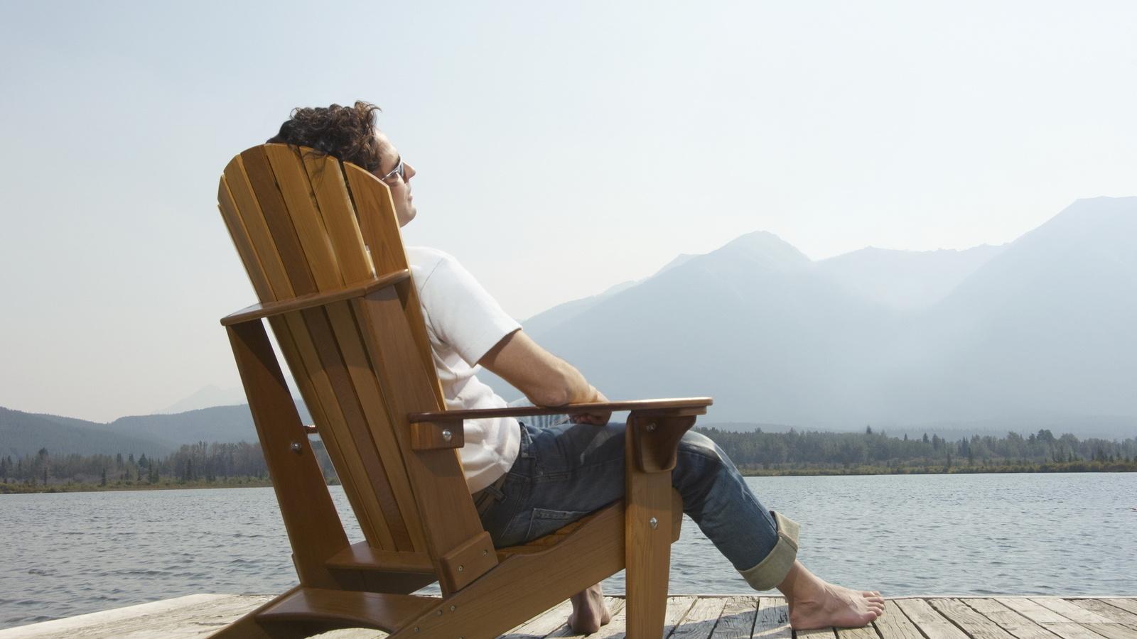 примерная картинки отдых в мыслях отправляла хорвату интимные