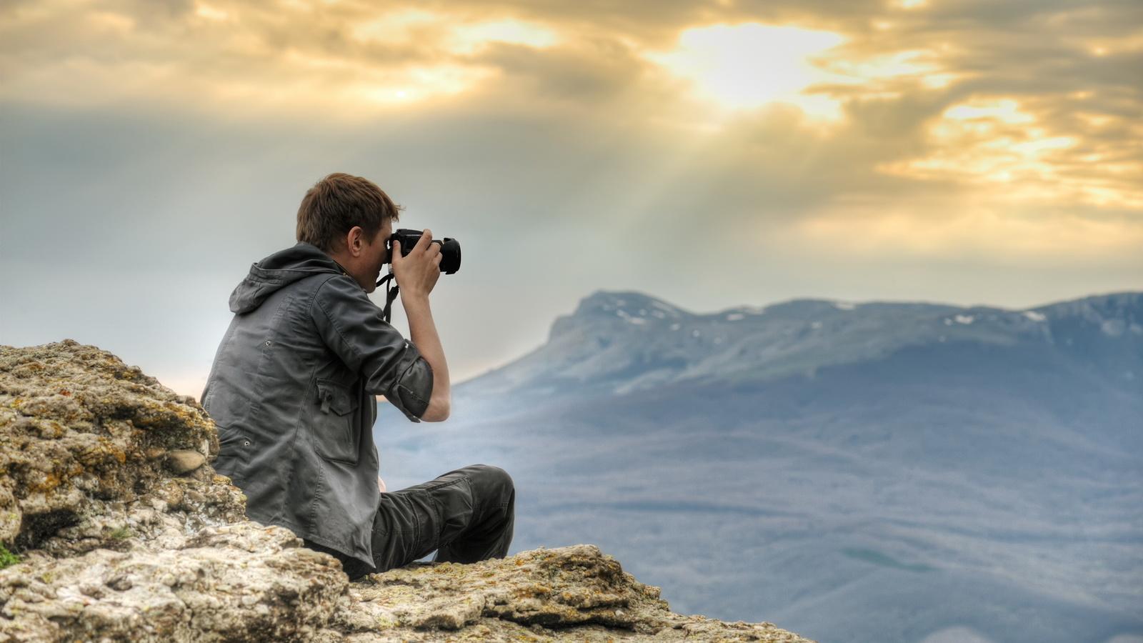 ополченцам более требования к сюжету фото на фотостоках своей