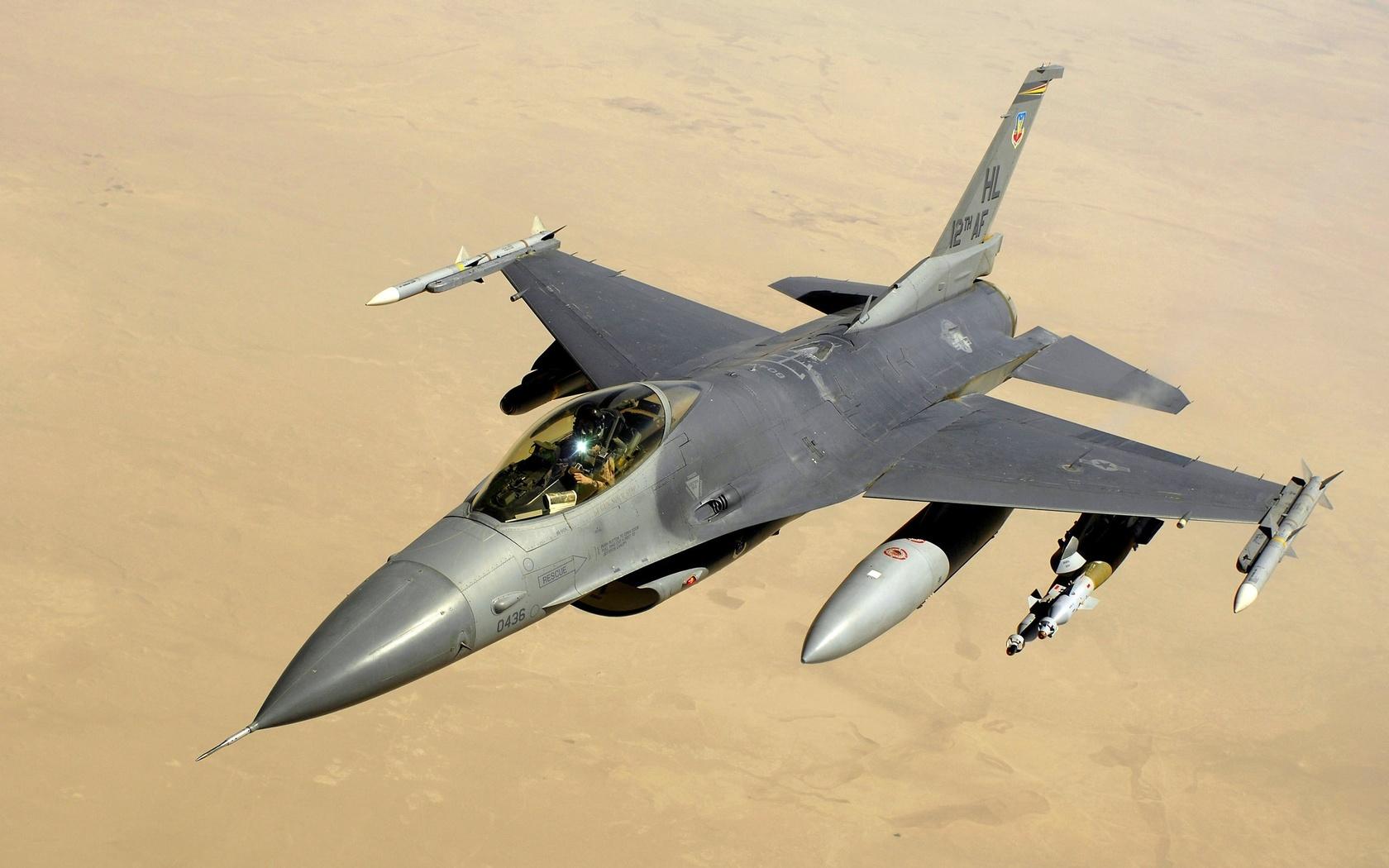 картинки американских военных самолетов желанию отель