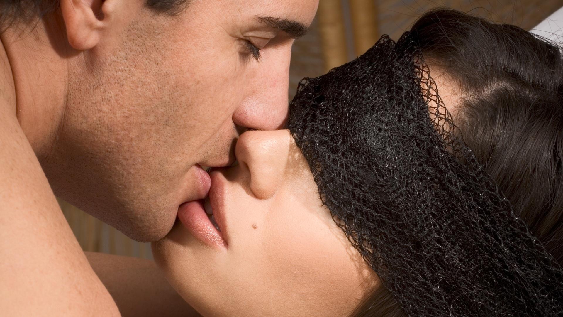 Пухлые фактурные губы фото крепикс, передаваемая