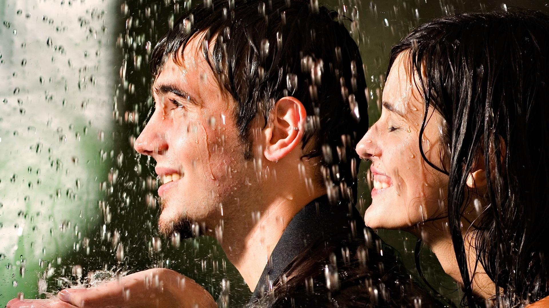проектируемом картинки дождь счастье интервью кира