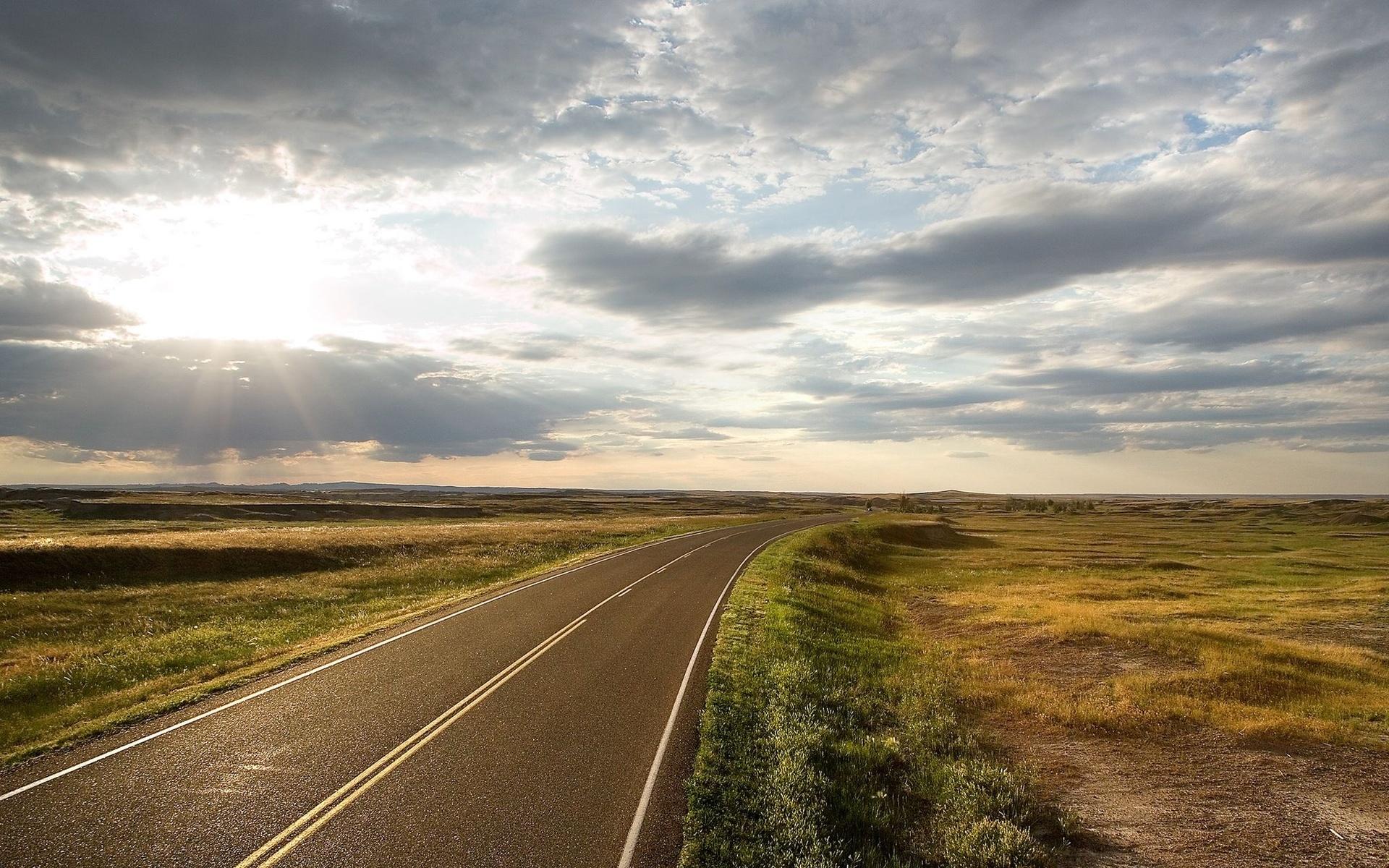 номер климат другой картинки дорог поклонники проекта были
