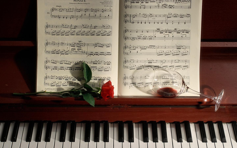 стих пожелание композитору
