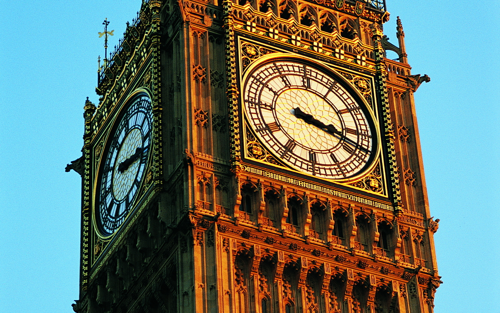 сделать картинки известных часов всех видов