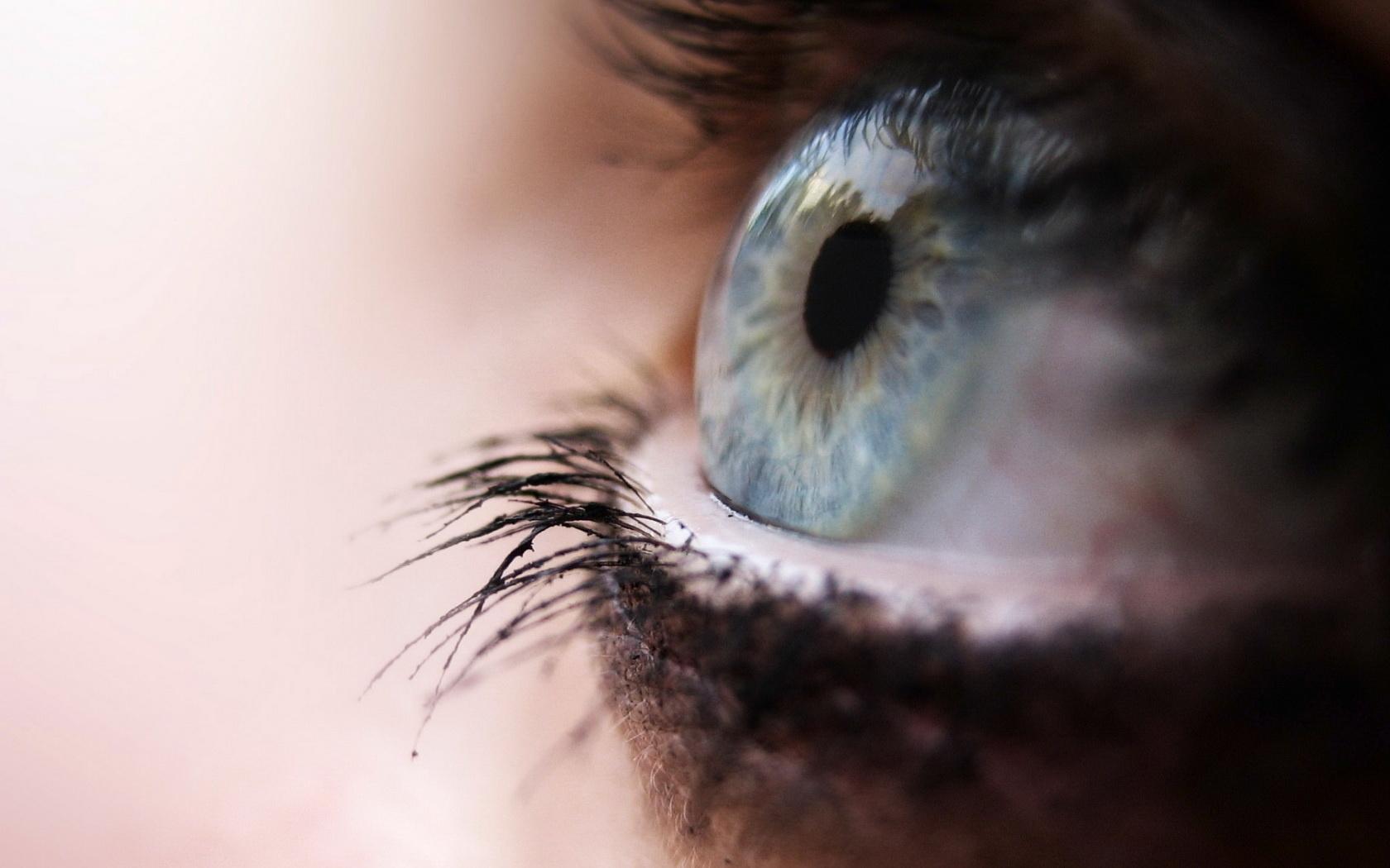 приходишь врачу, картинки про глаза про взгляд можно легализовать, если
