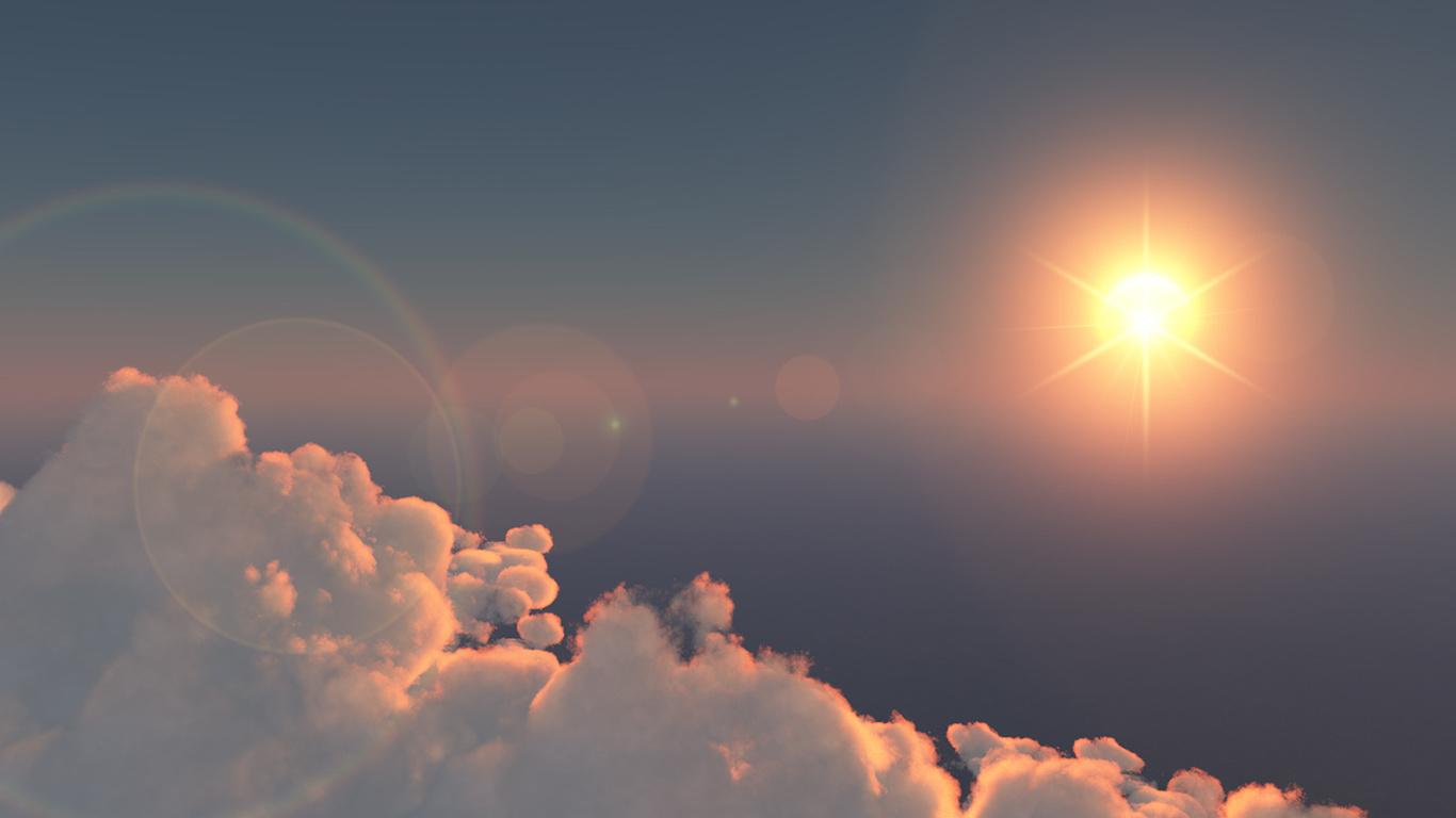 картинки небо свет сегодня речь пойдёт