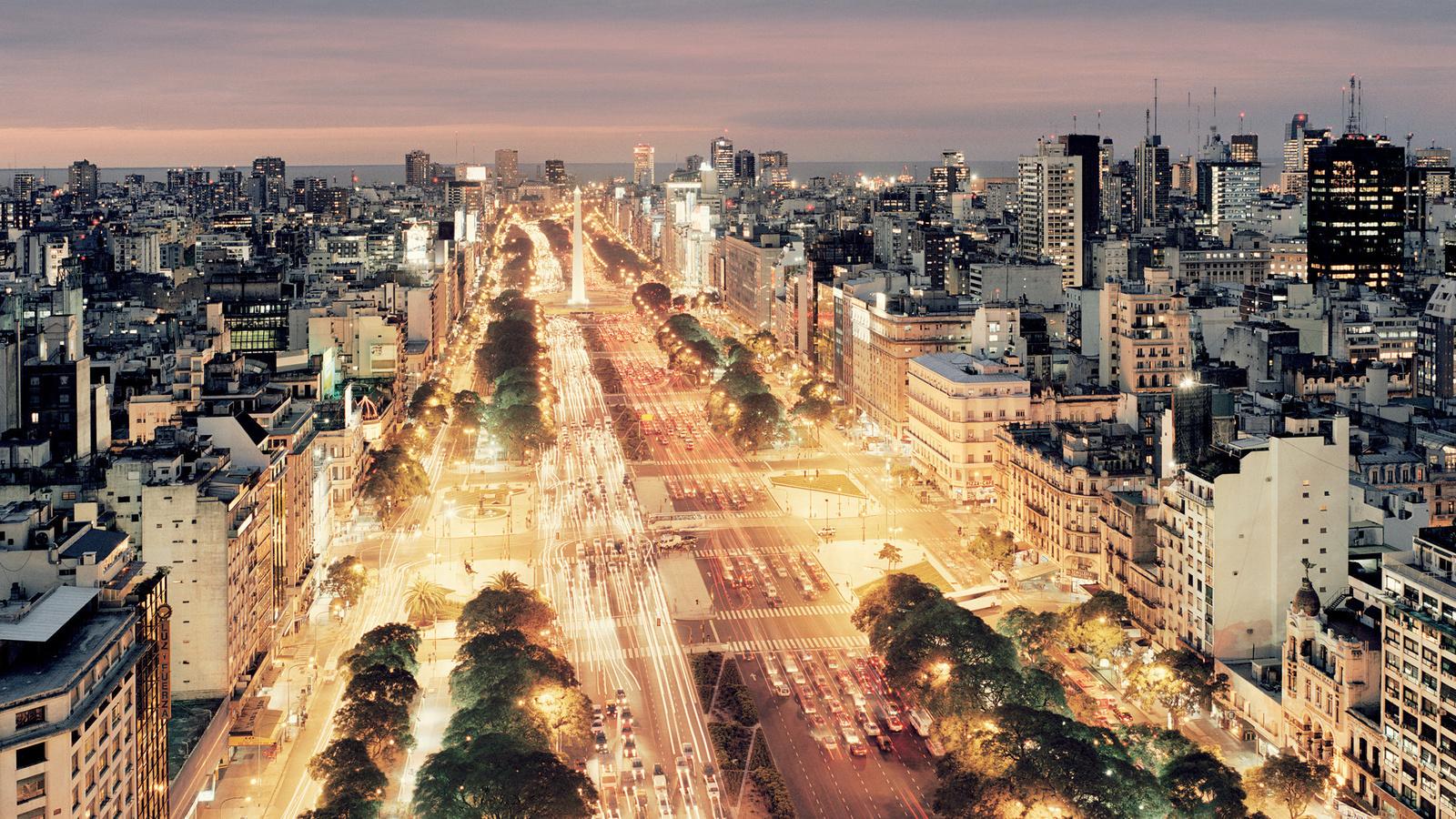 крупный план картинки города разных странах, отмечали