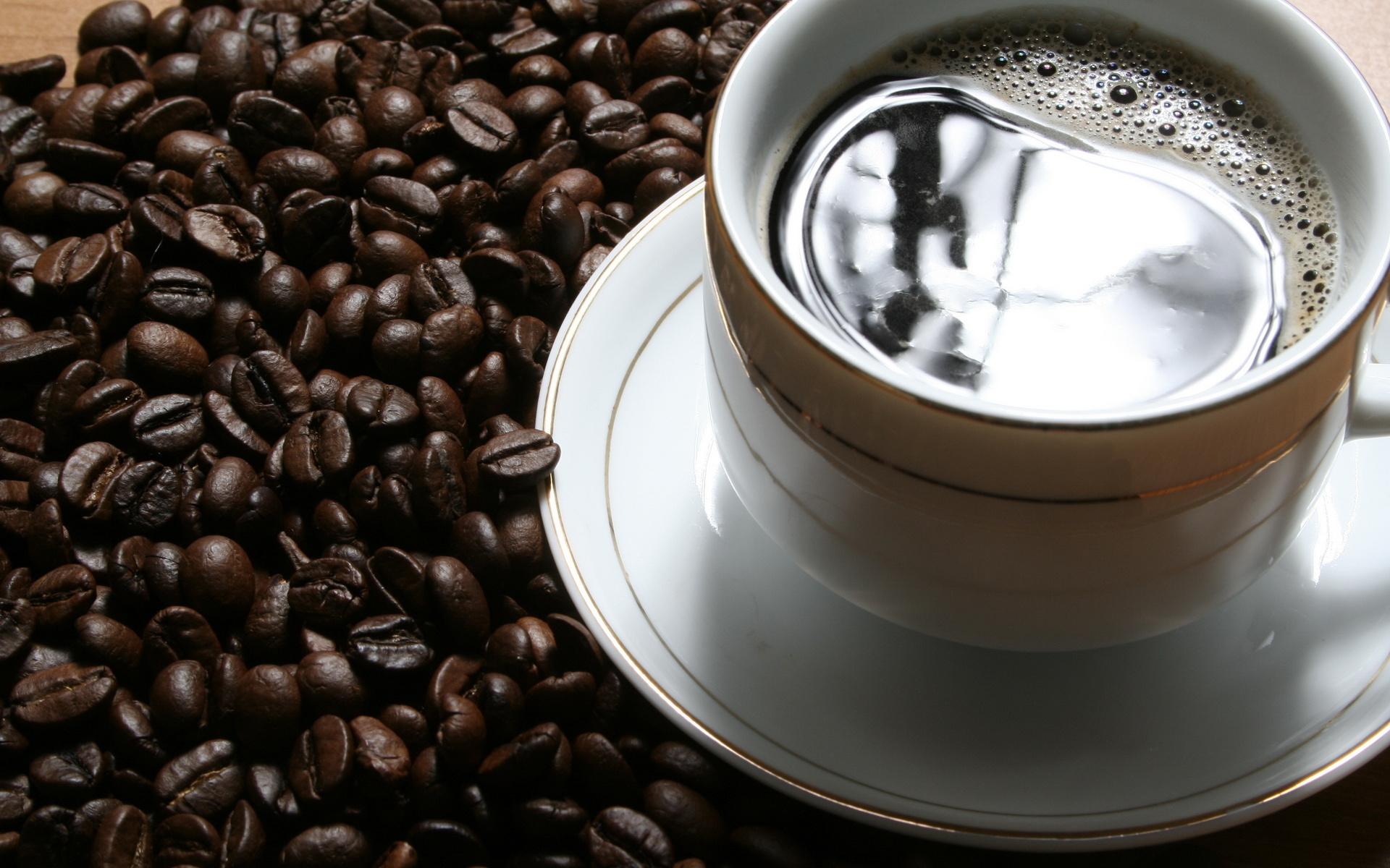 темный кофе картинки прекрасным развлекательным, спортивным