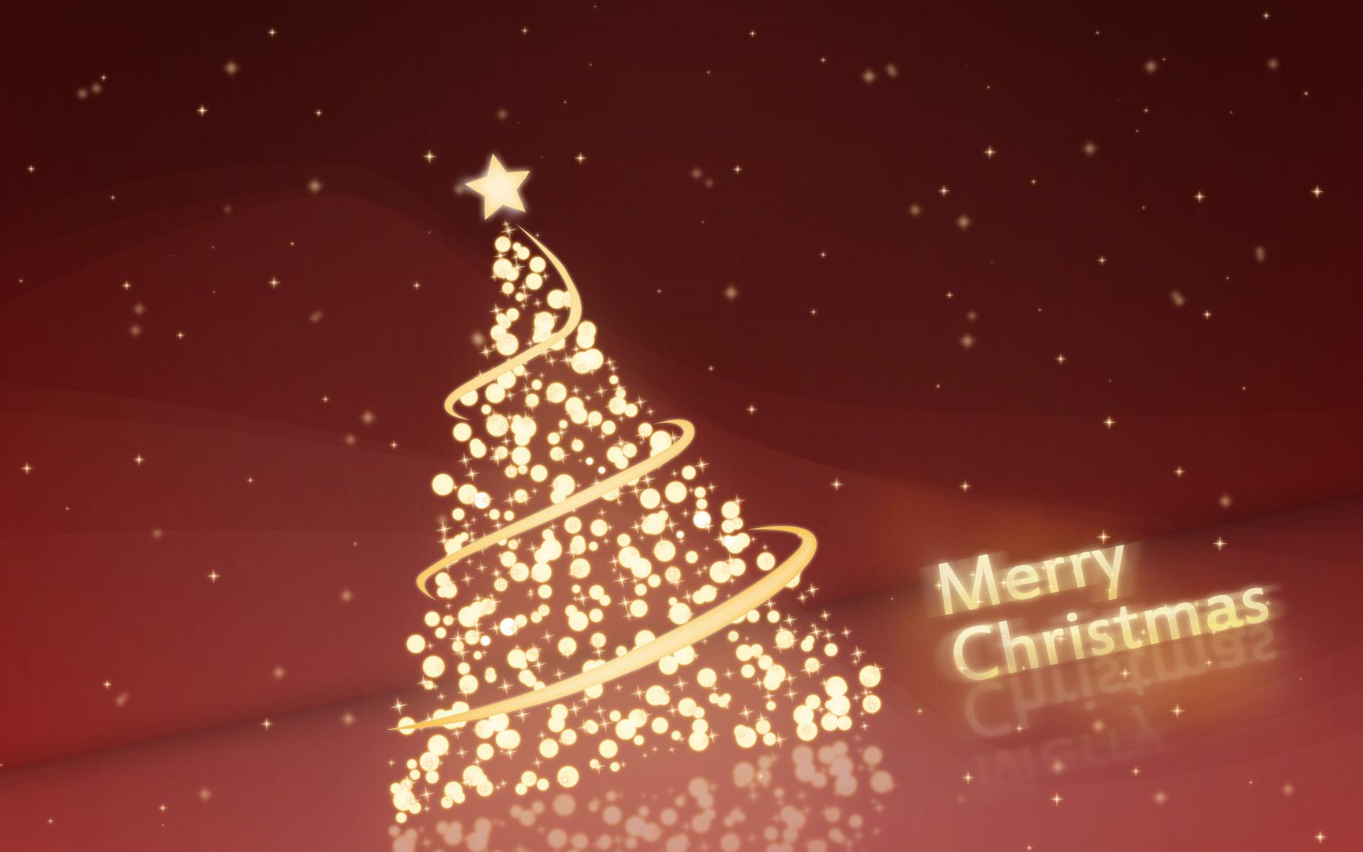 Картинки рождество без надписей