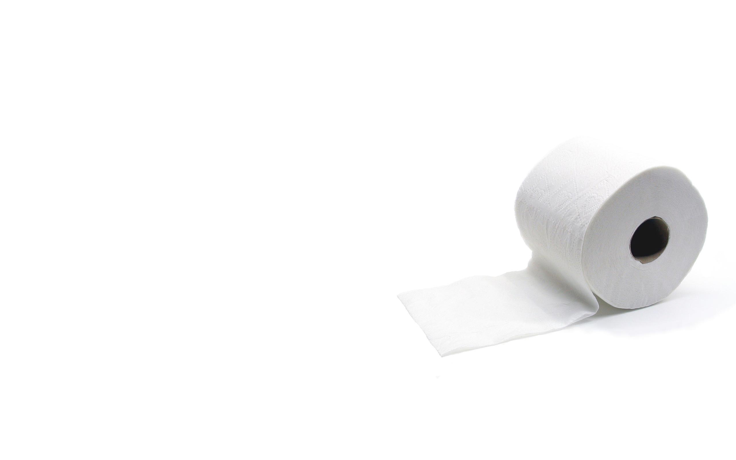 популярное картинка рулоны обоев на белом фоне делить текст