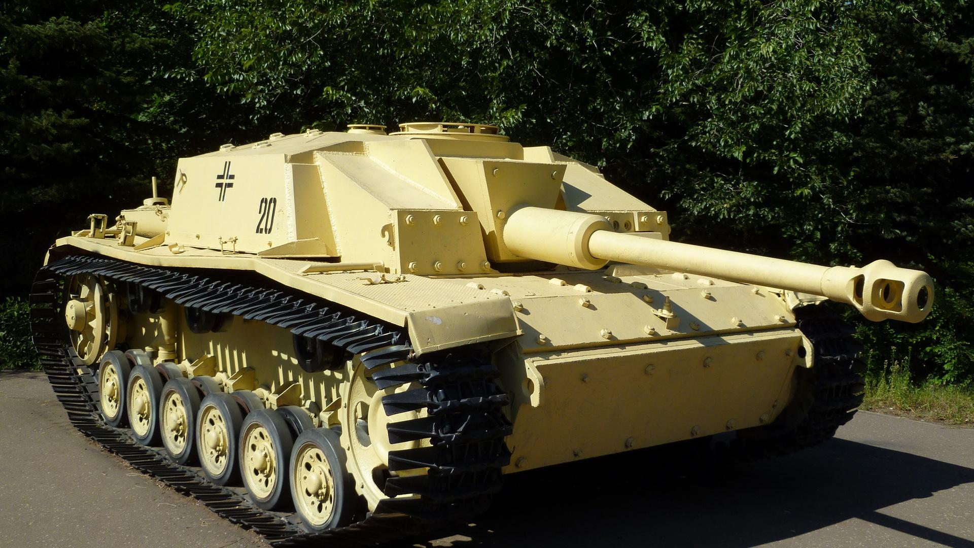 Все картинки танка
