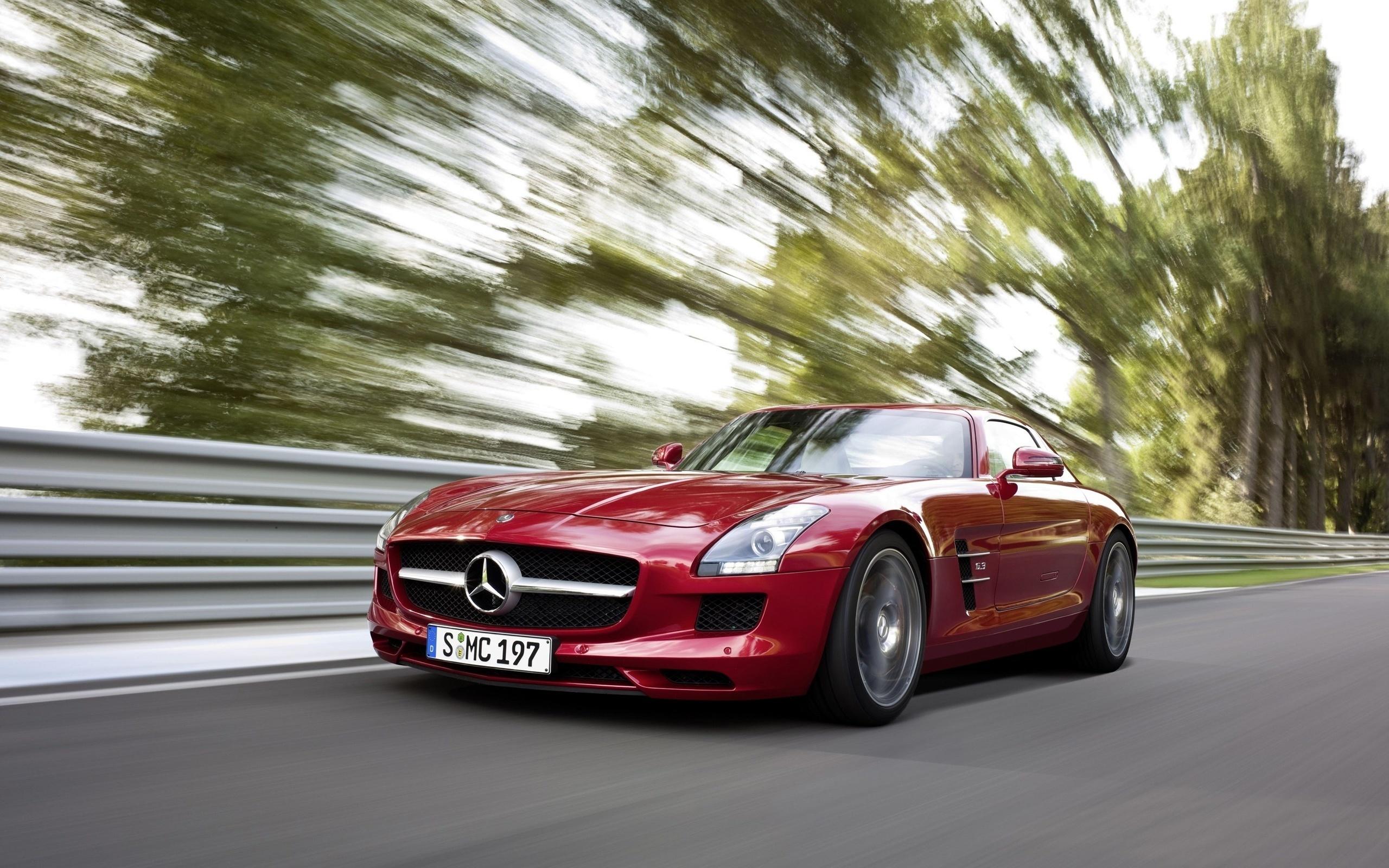 Машины и скорость красивые картинки