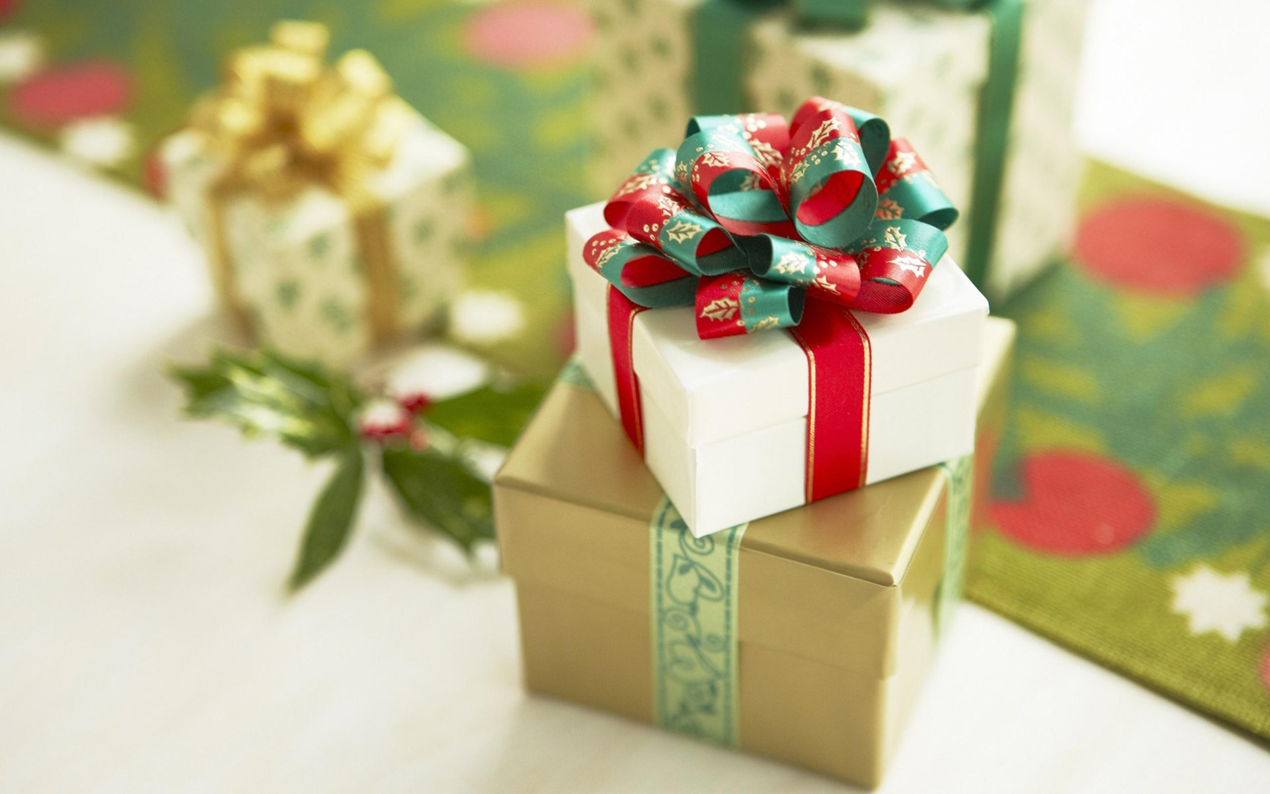 Картинки которые можно подарить к новому году