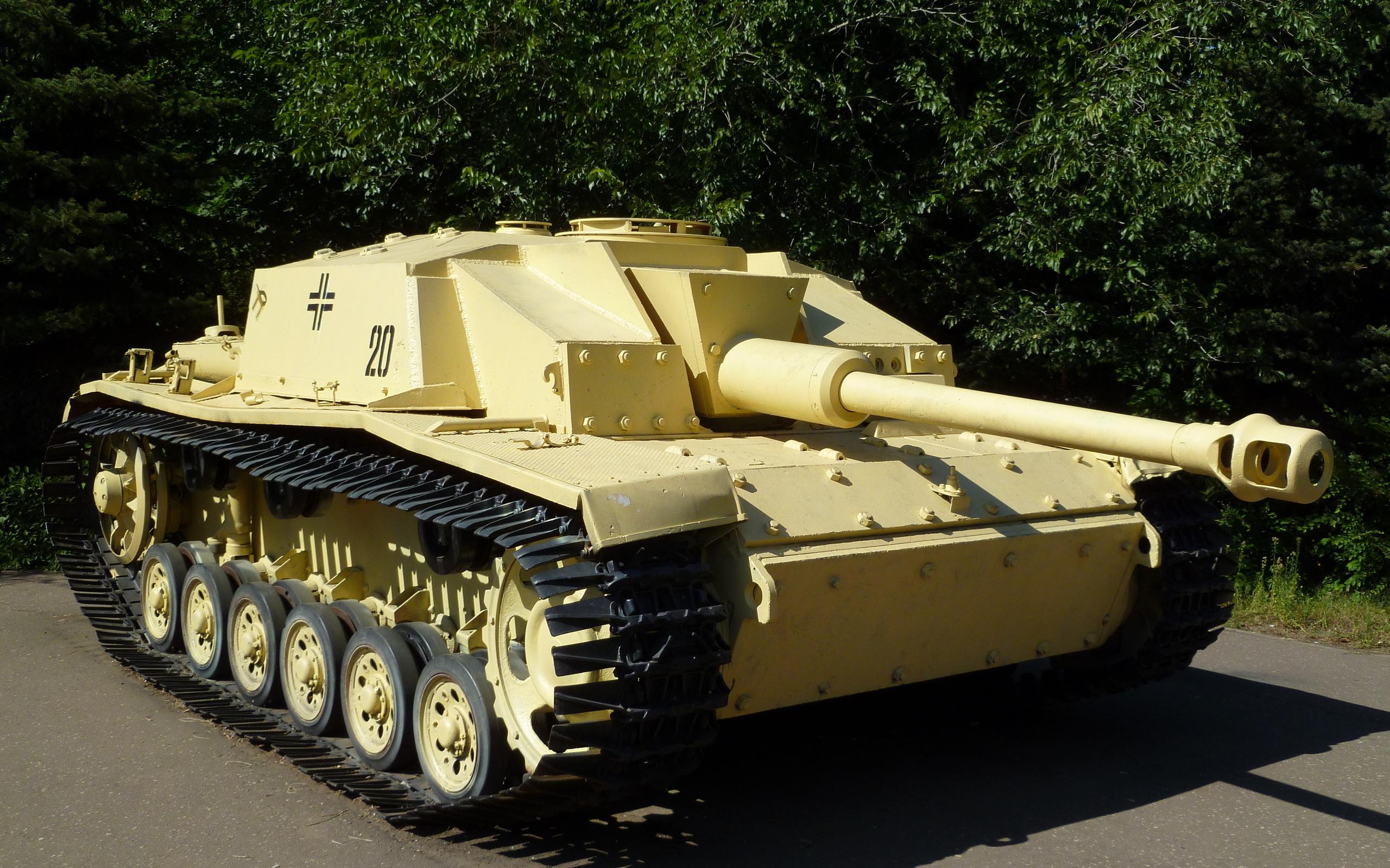 картинки танков фотки использованию домиков