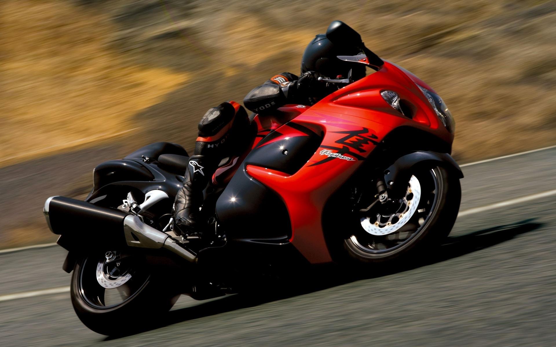 картинки байки мотоциклы фото сидя