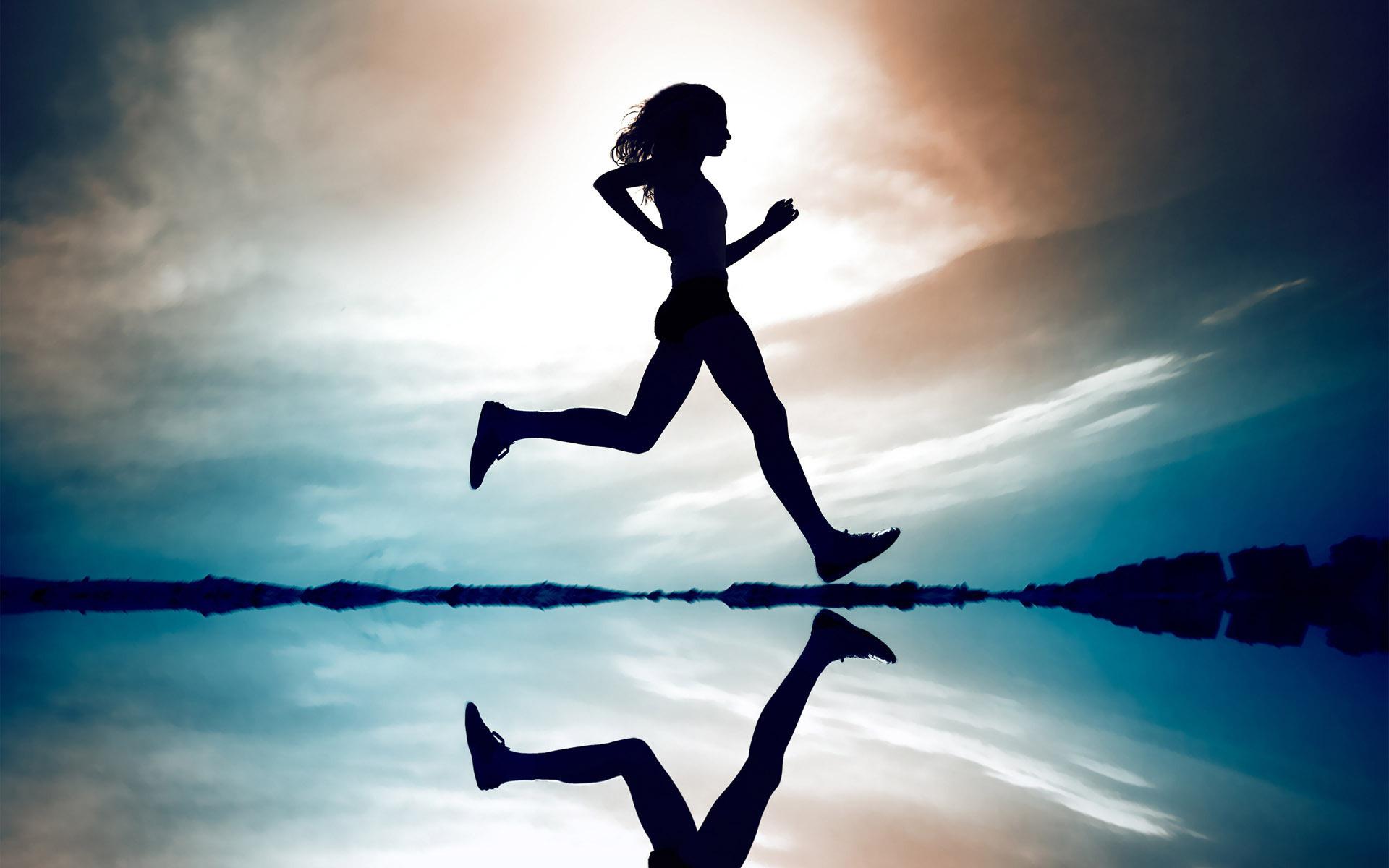 картинки для мотивации духа первый