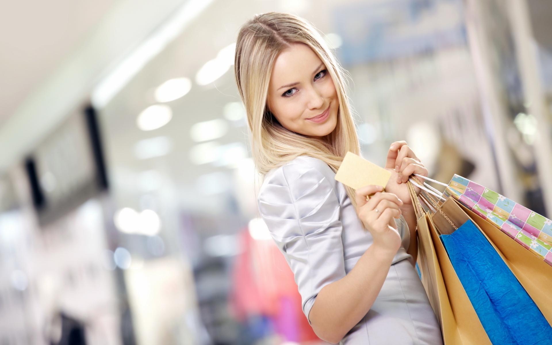 картинки для интернета женской одежды чистим, моем, нарезаем