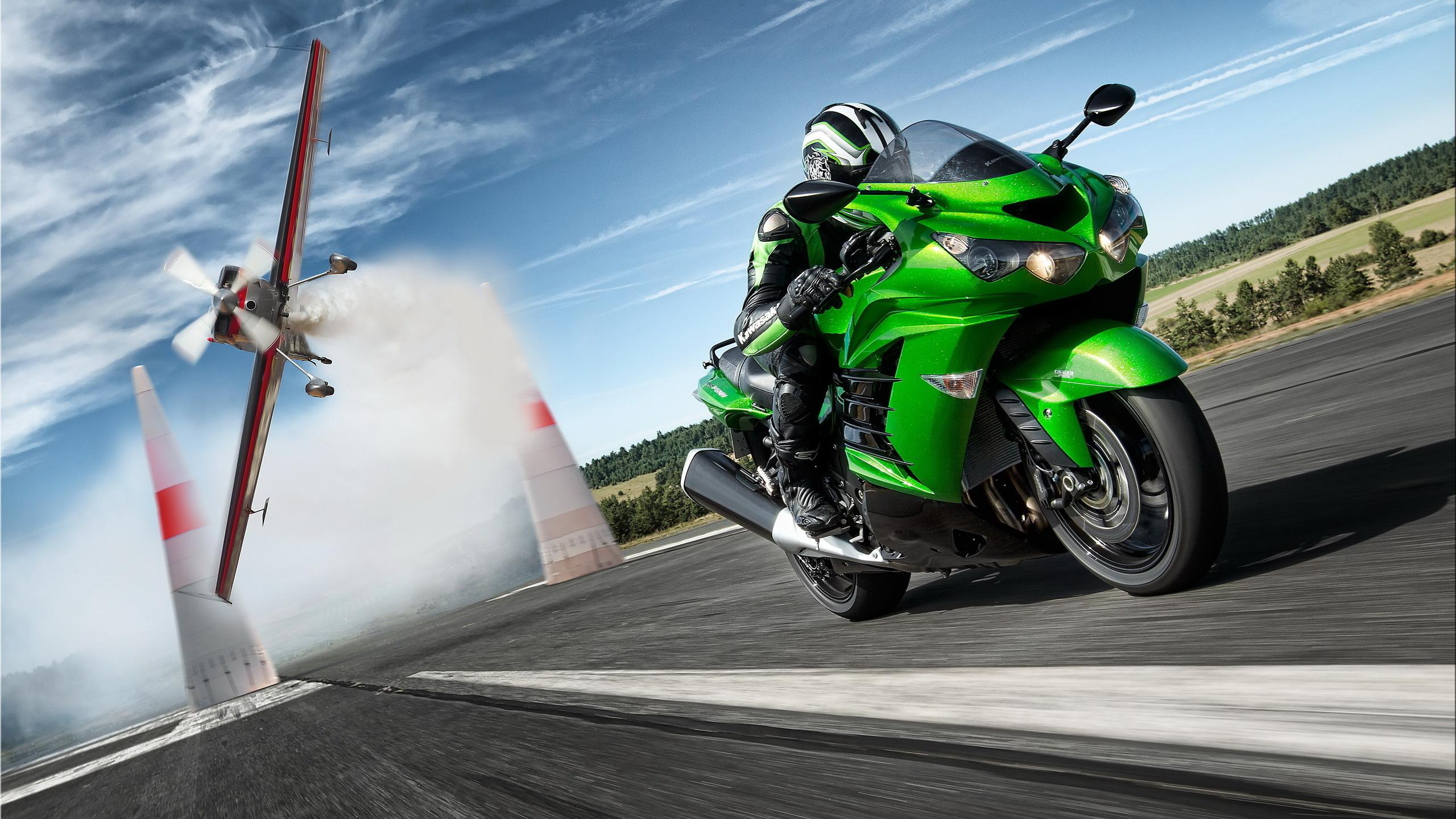 картинки с мотоциклами скоростными обучению дорожной азбуке