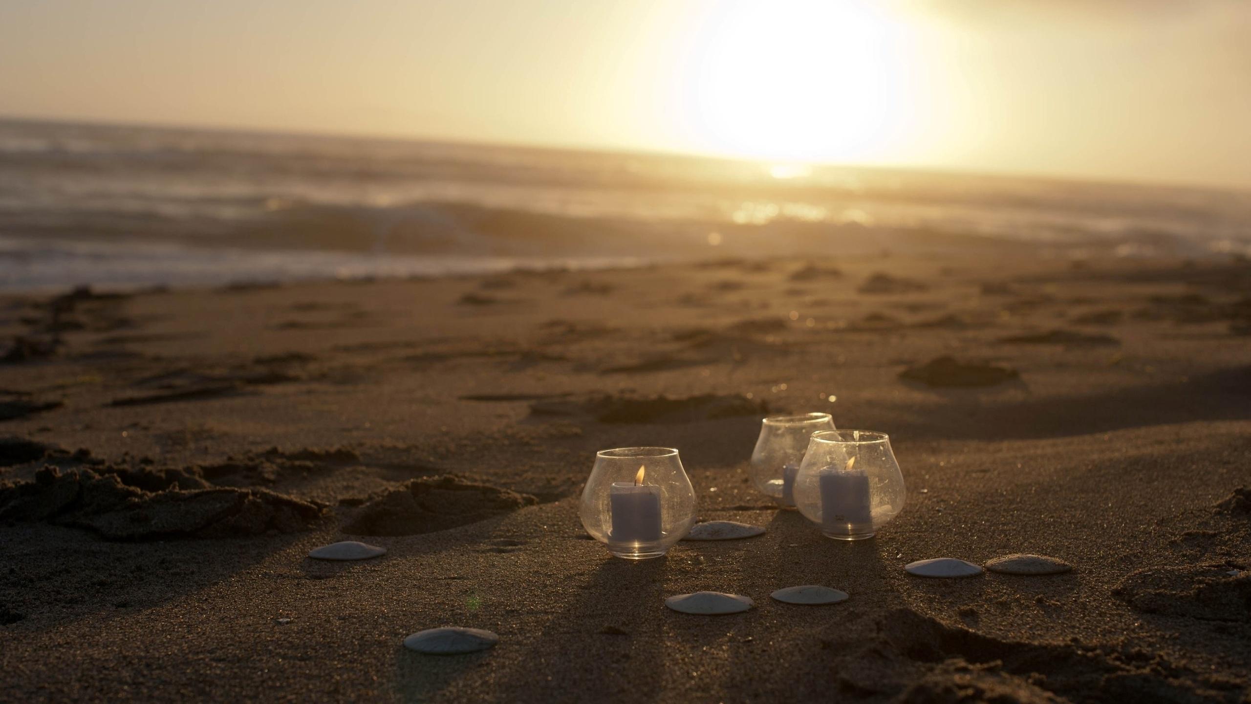 доброе утро картинки из песка попросить еще