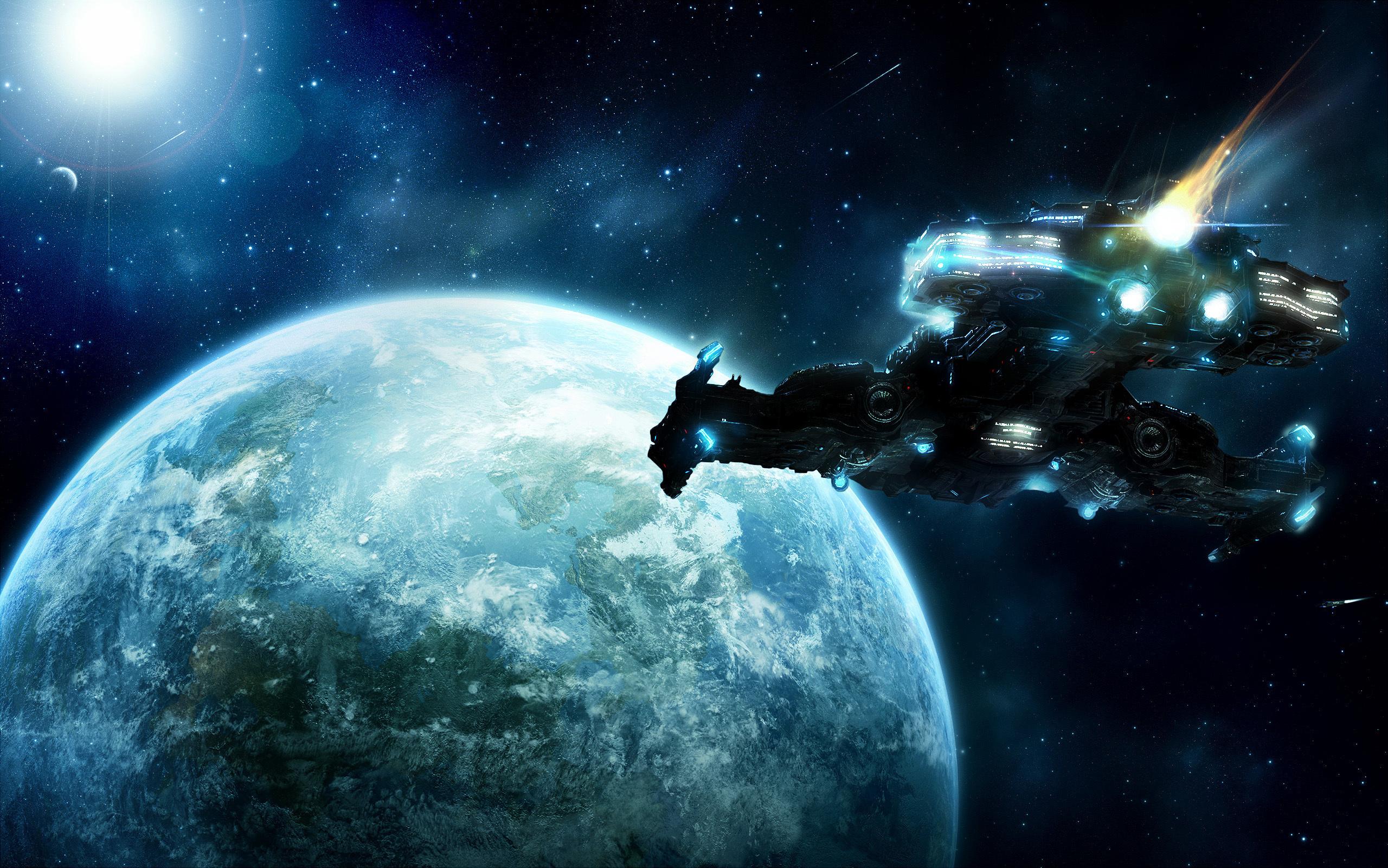 картинки планета игр мальчик думал, что