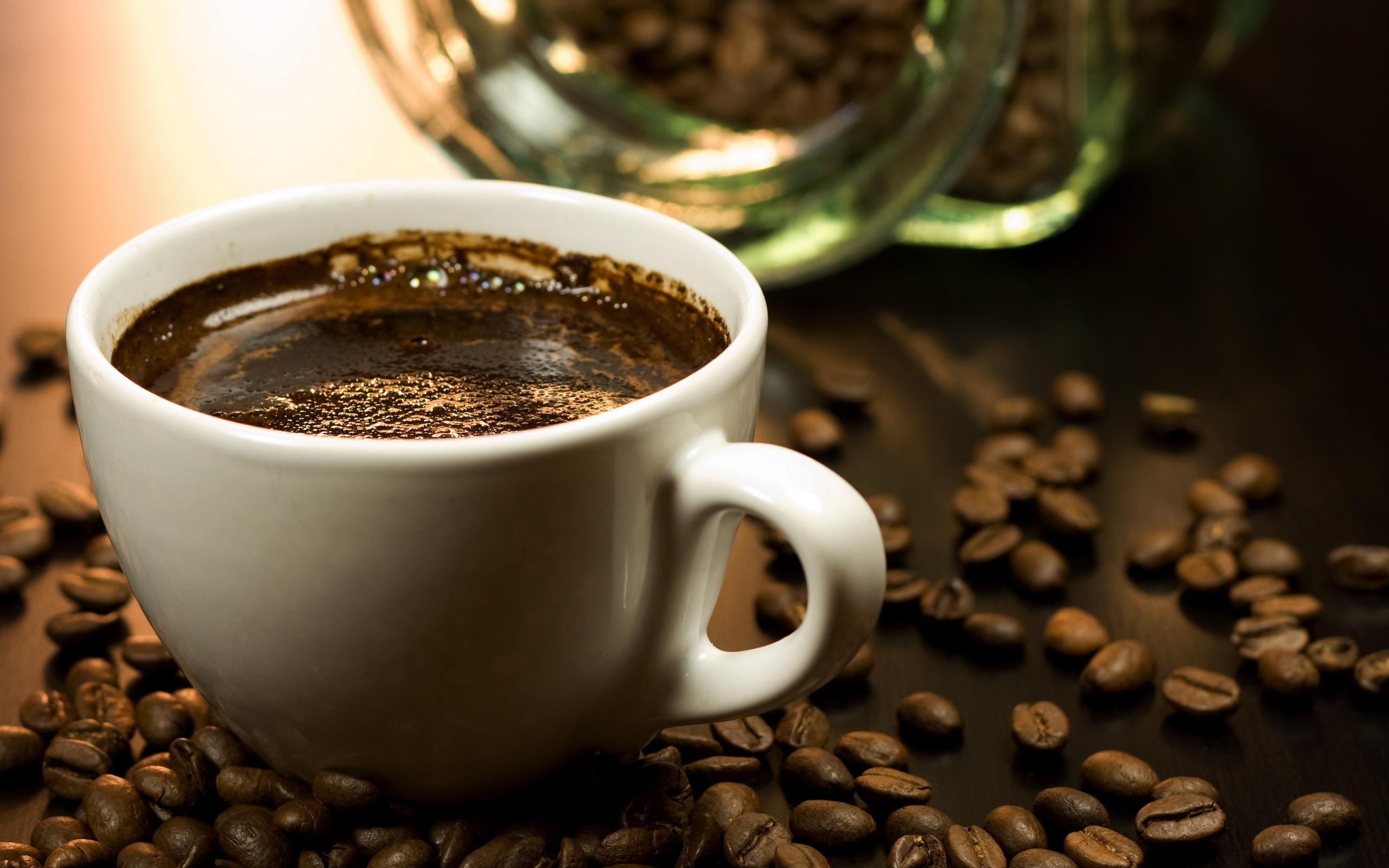 кофе кофейные напитки картинки широкоформатные