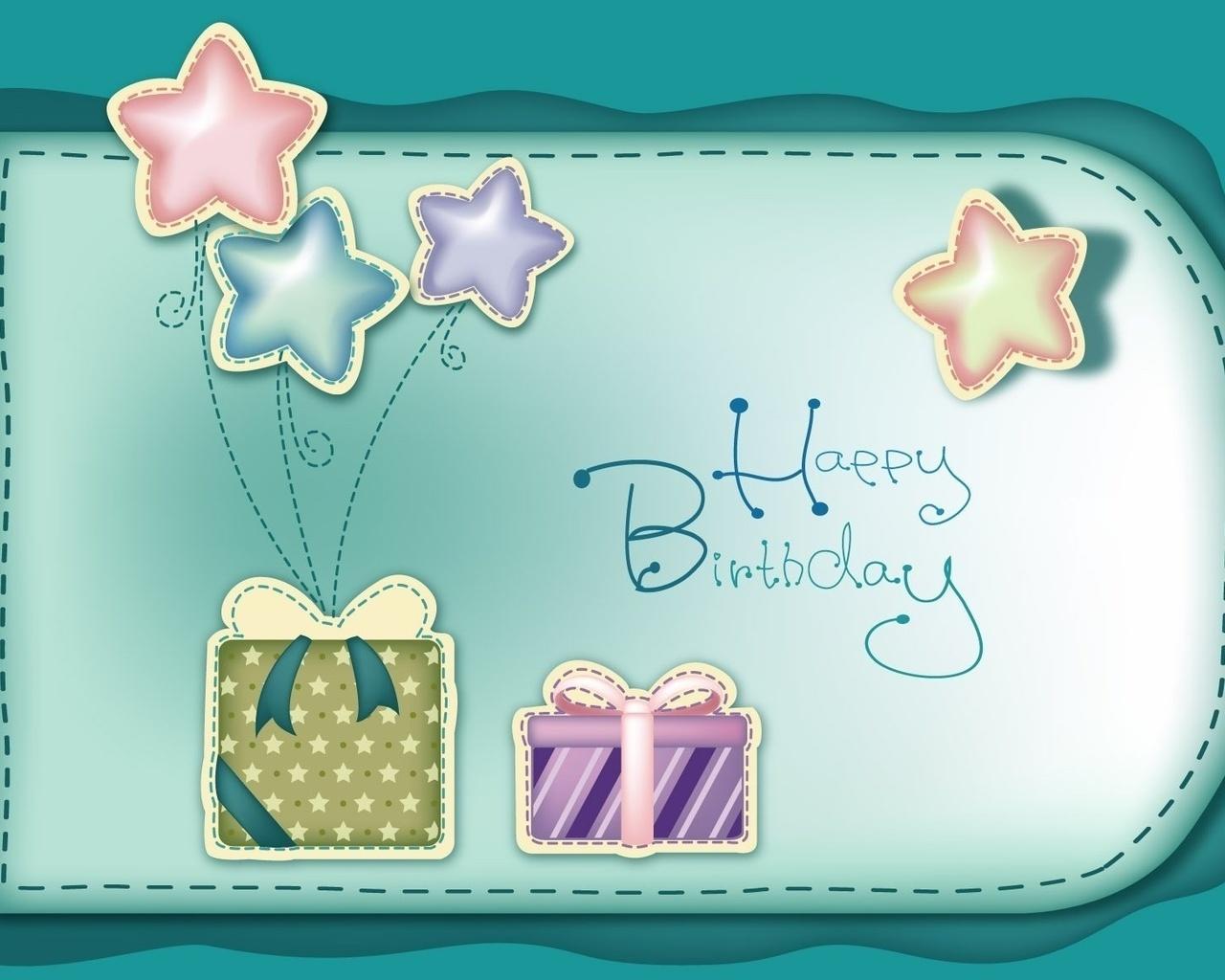 Картинки поздравления малыша с днем рождения месяц