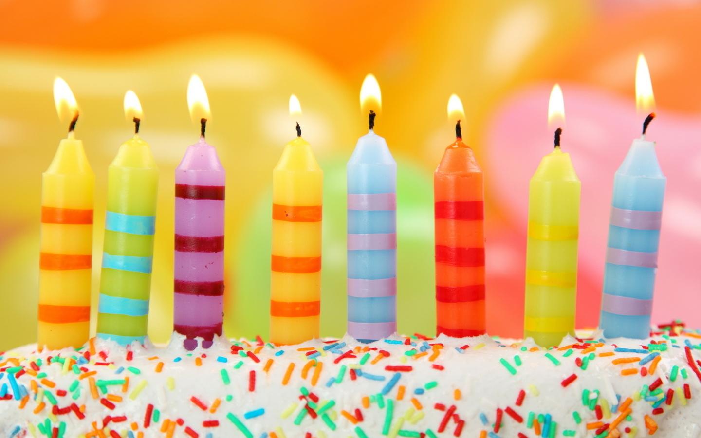 картинки с поздравлением в честь дня рождения картинки