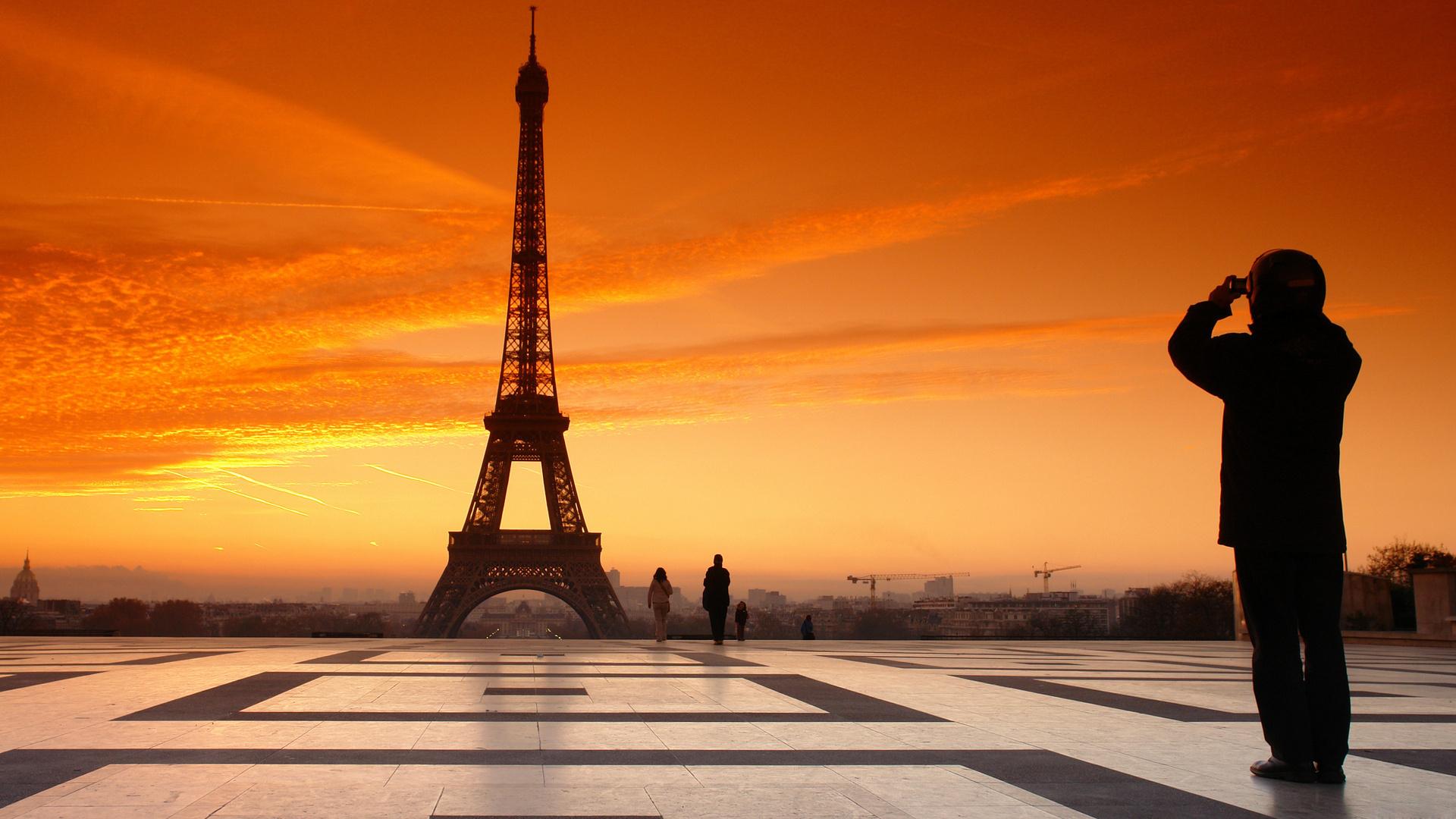 Картинки на тему франции