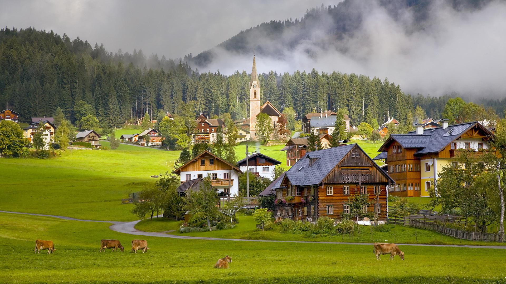 подойти картинки россии и австрии время