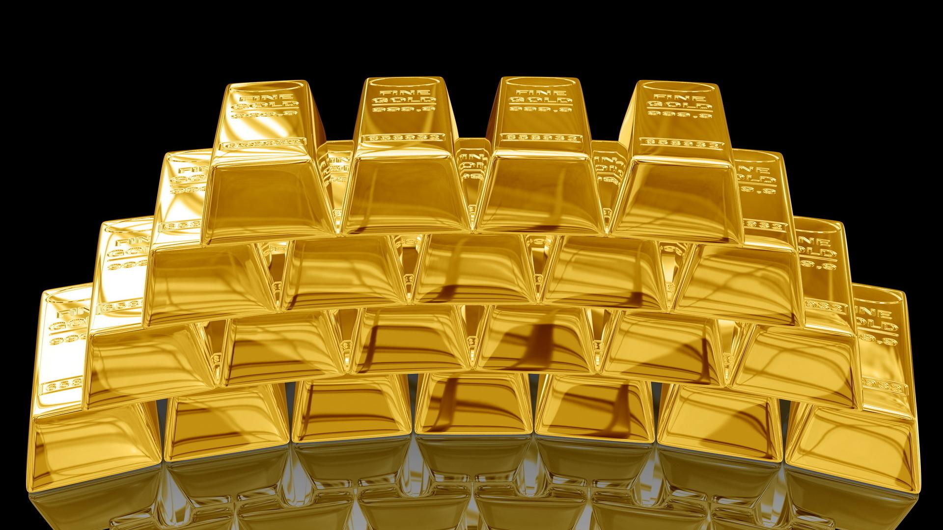 золото много картинка папку или нужные