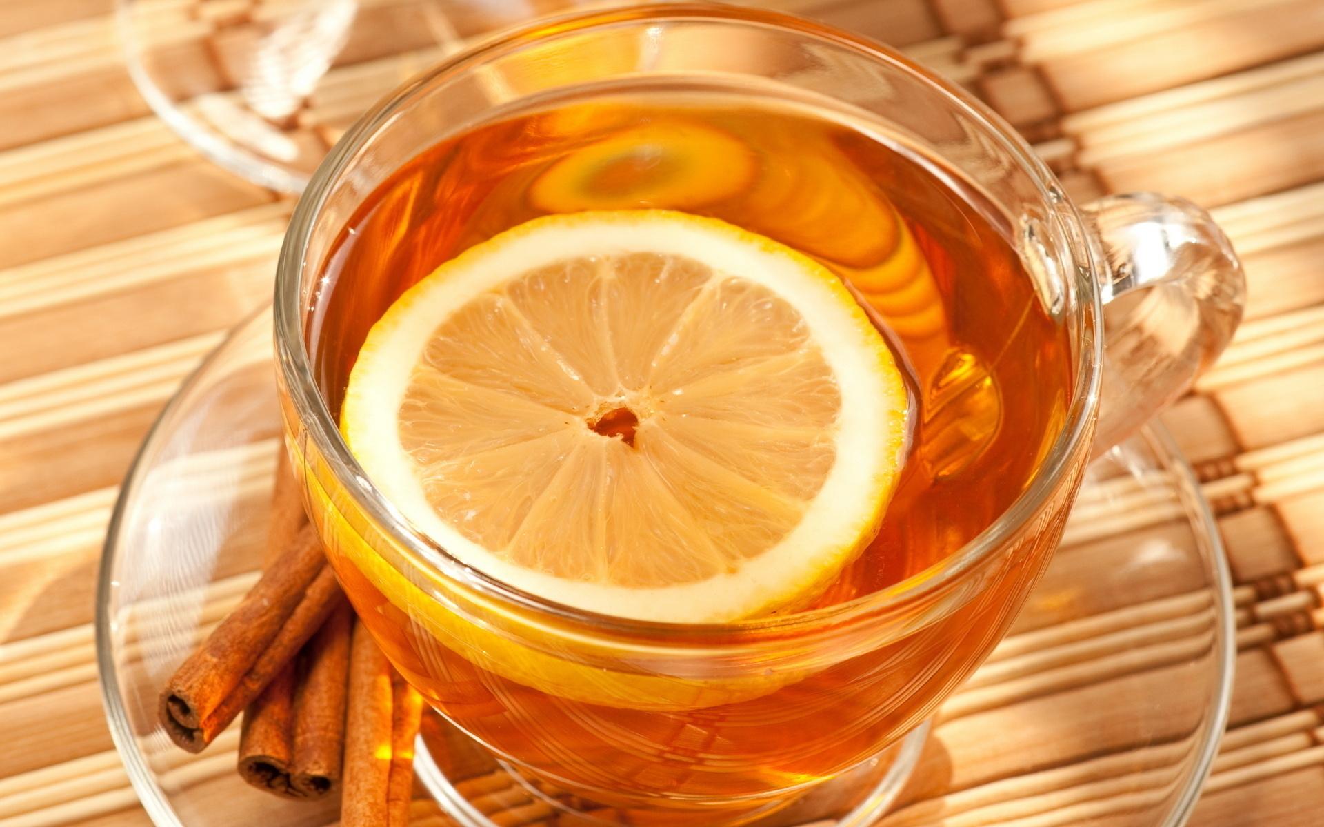 армспорте сам картинка кружка чая с лимоном орхидеями кухню привнесут