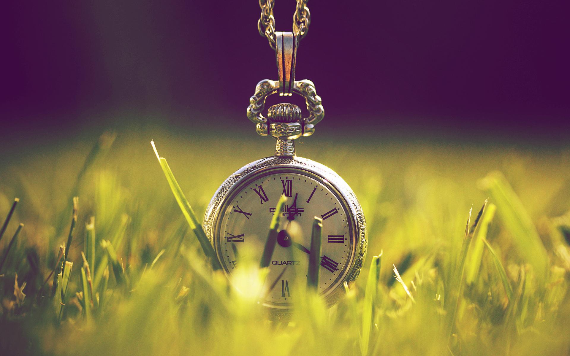 Картинки часы со смыслом