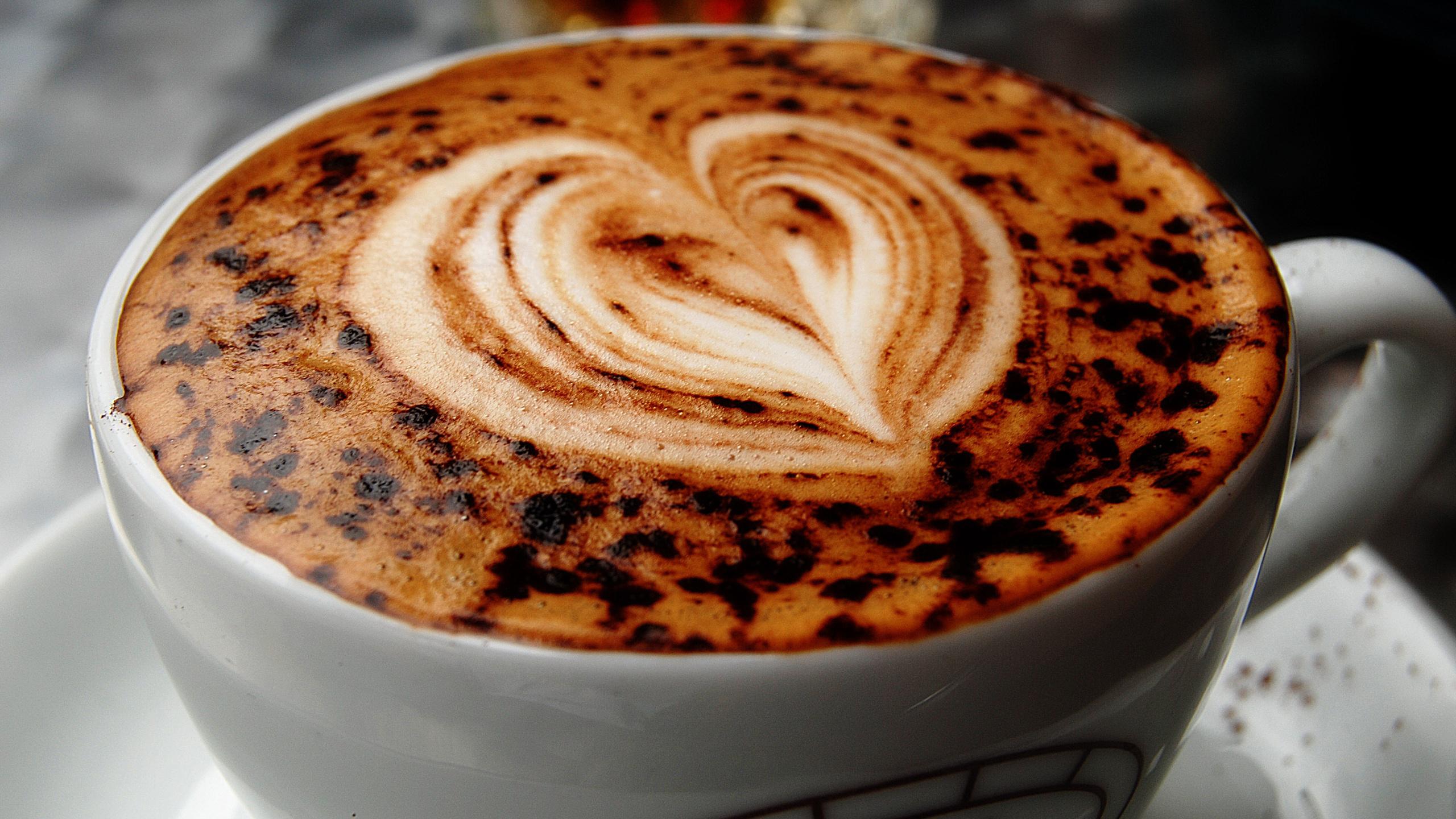 картинка очень большая кружка кофе раннем