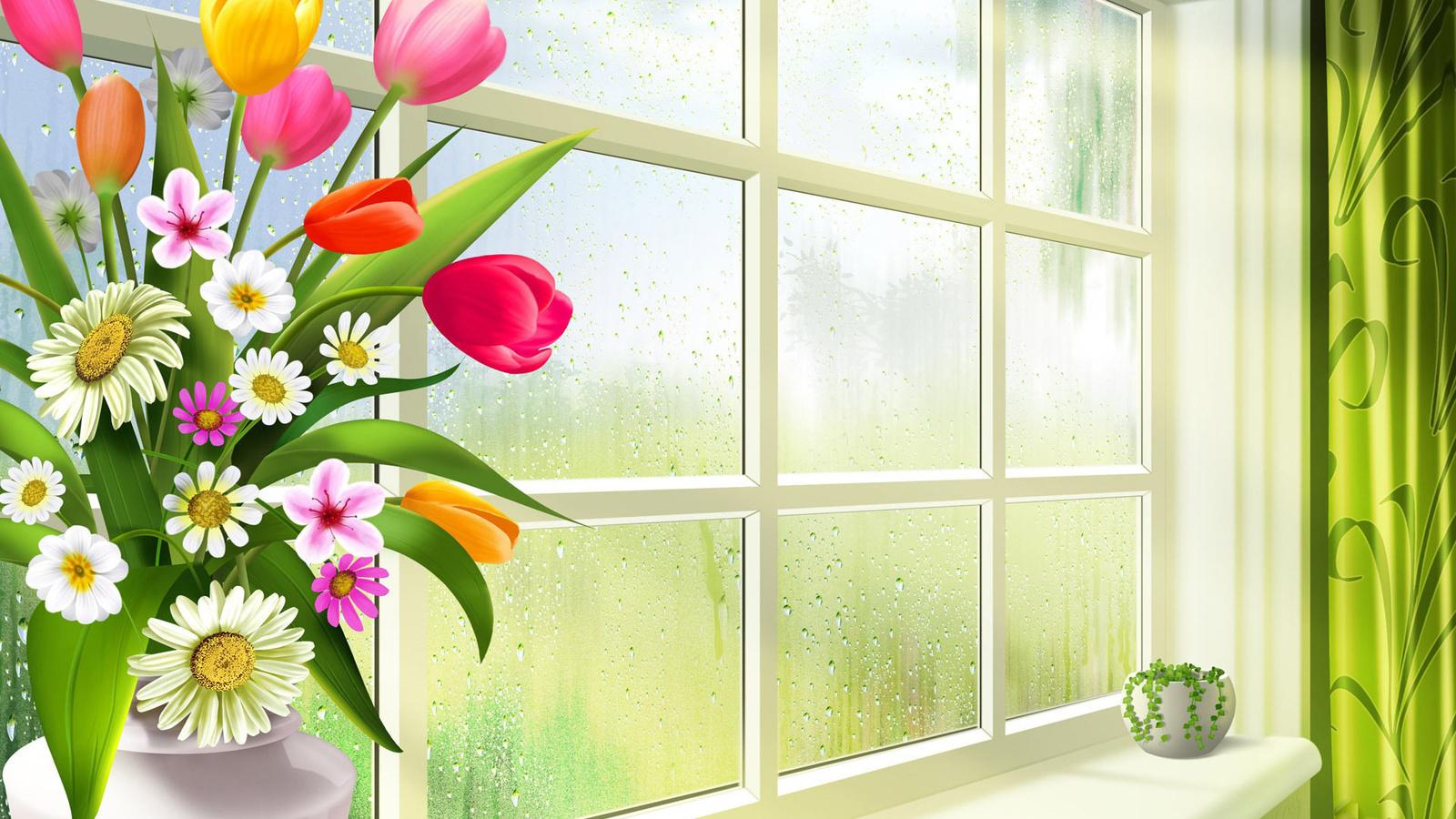 скопировать окно в картинках распространенным