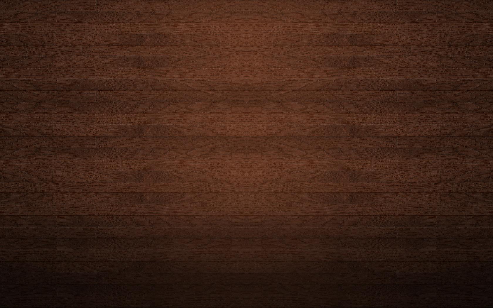 Фоновые картинки коричневые