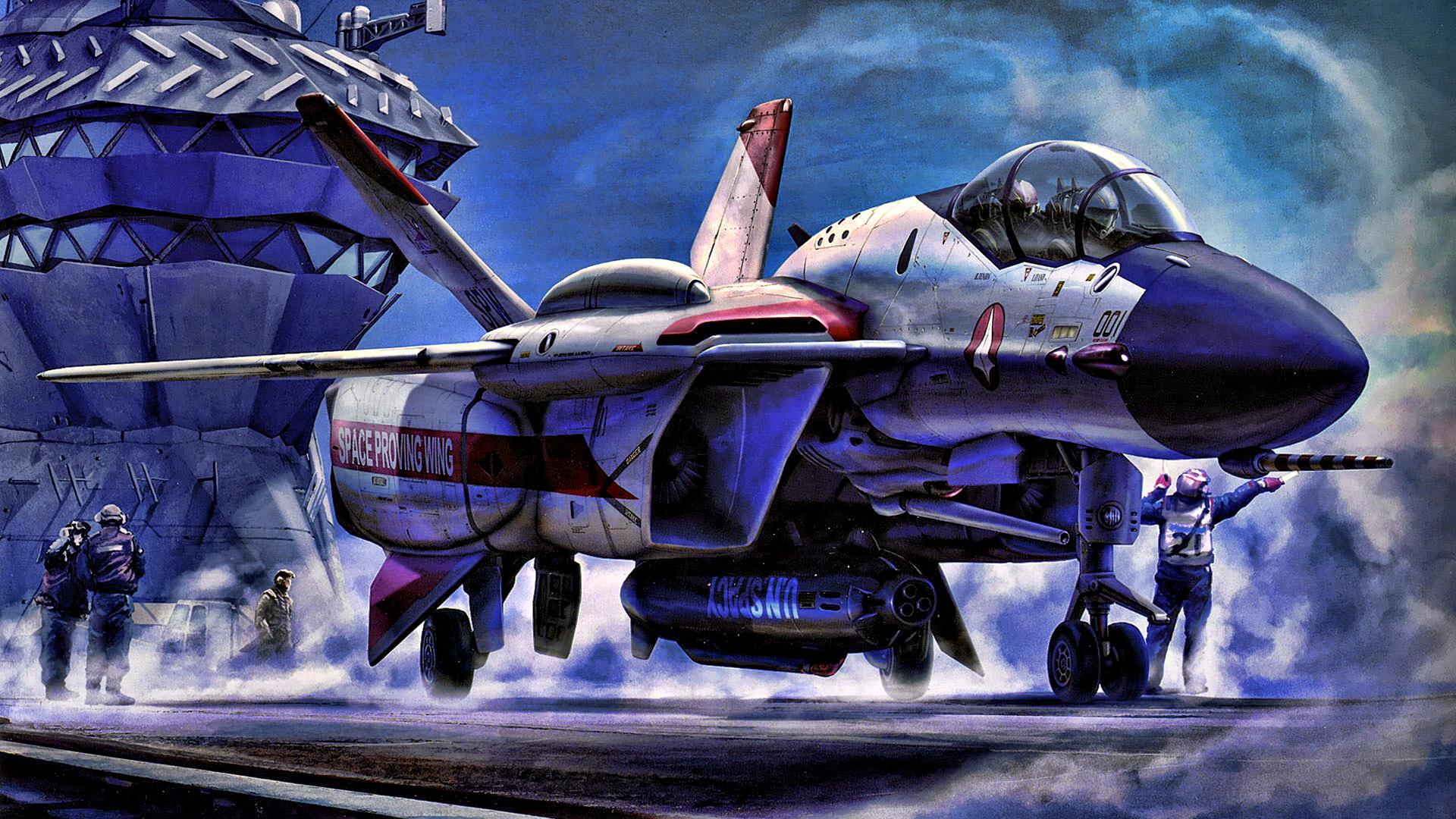 Картинки на тему авиация и космос