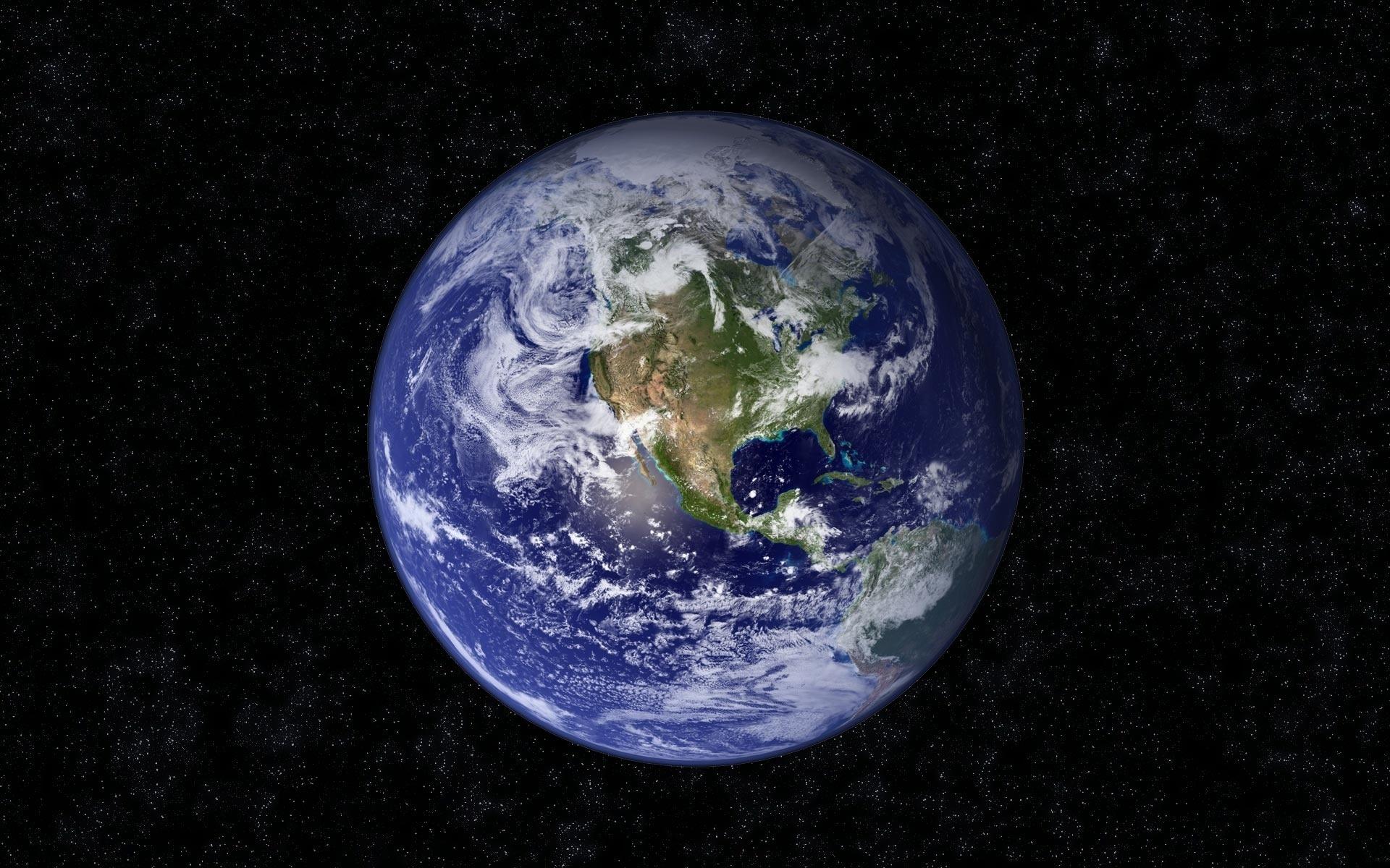 картинки про всю землю условиях полной антисанитарии