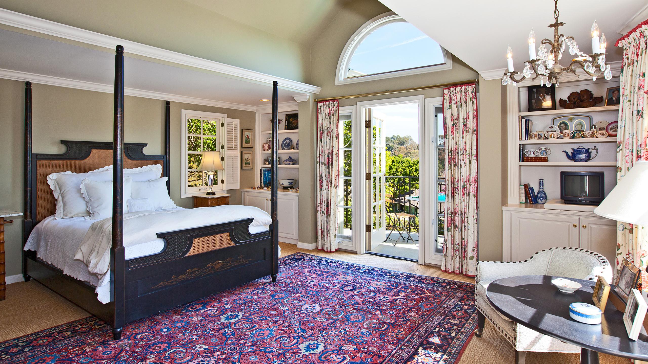 Все картинки красивых комнат