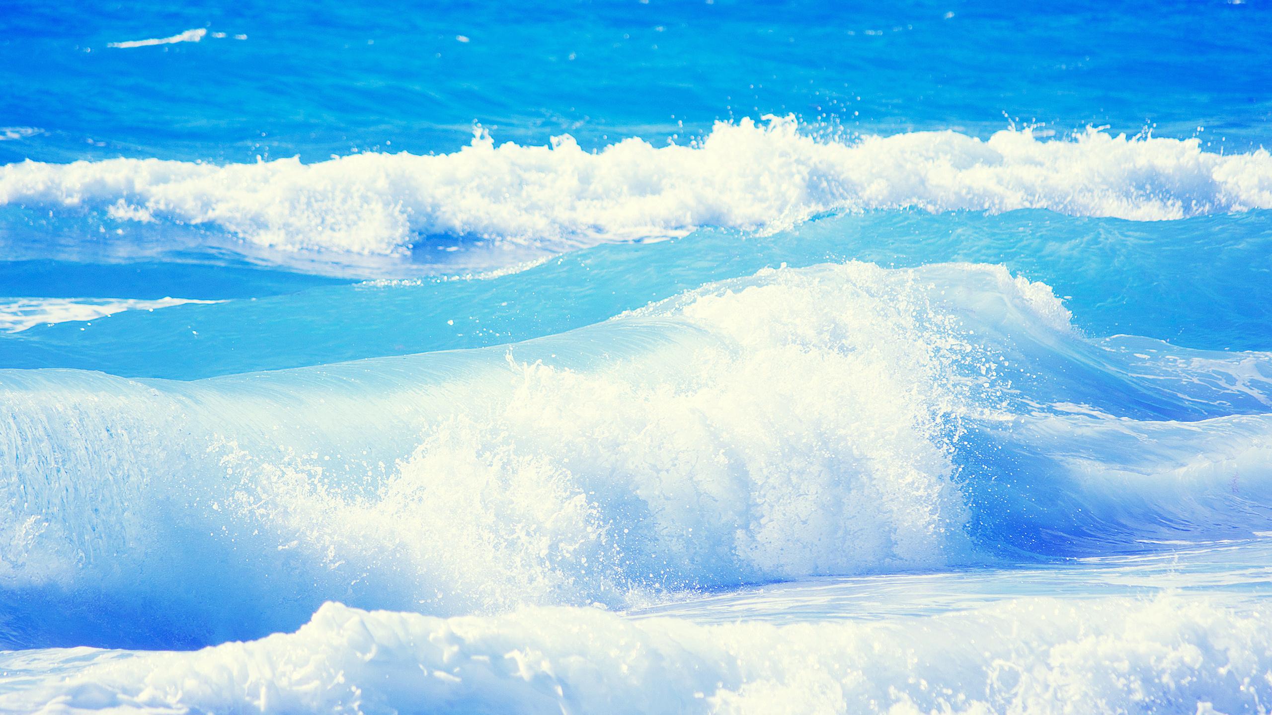 Картинки моря океана на телефон, открытка днем рождения