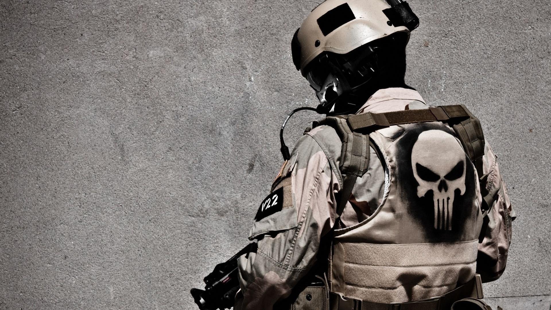 Картинки солдат крутые