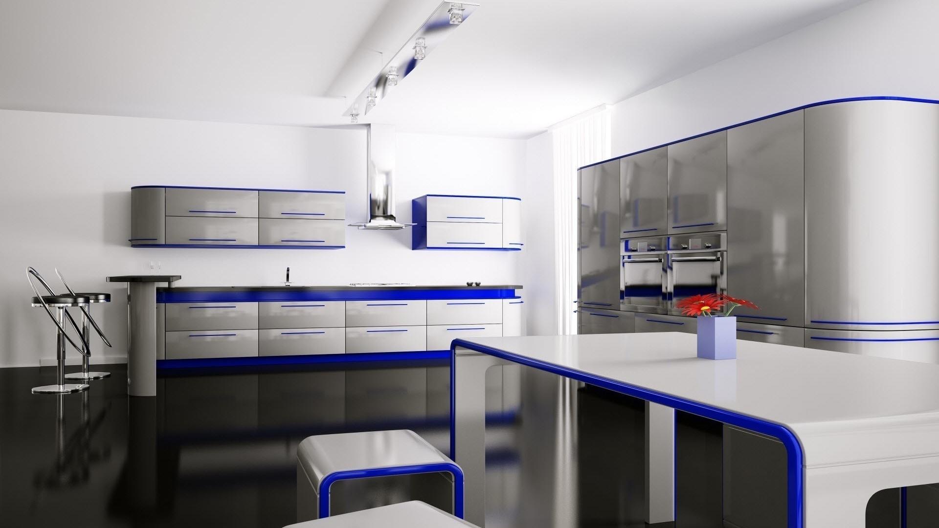 изображение широкоформатные картинки на кухню вязать крючком