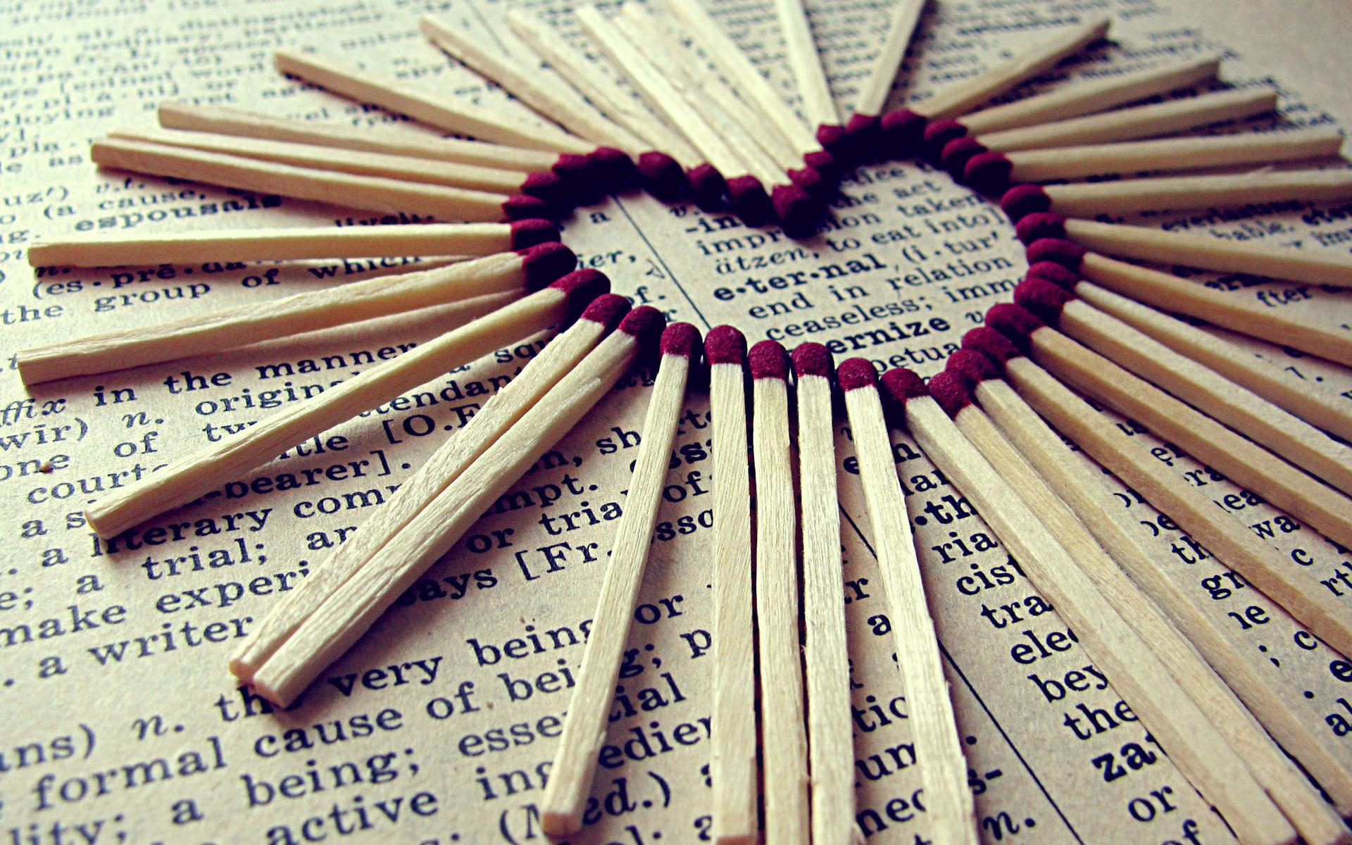 Разные картинки про любовь с надписями
