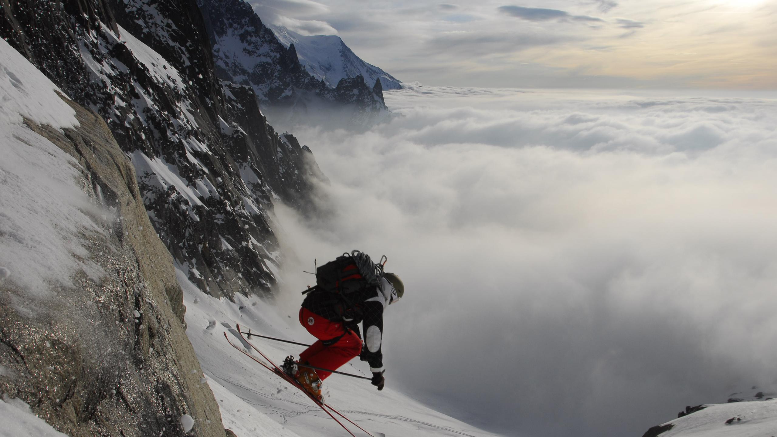 Картинки горный спорт