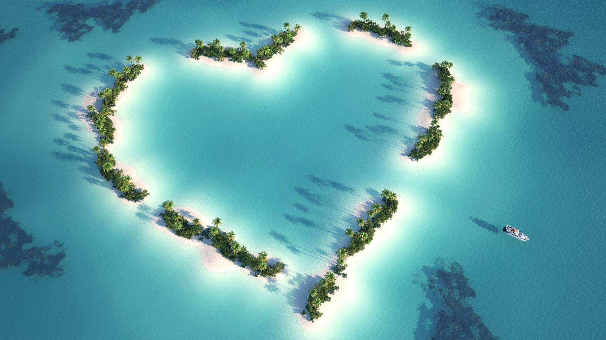 красивые картинки океан любви ночные клубы екатеринбурге