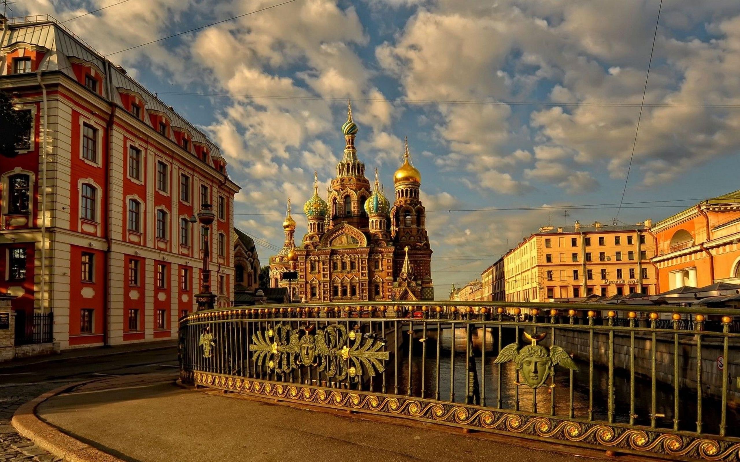 картинки санкт-петербурга хорошего качества на рабочий стол придаю большое
