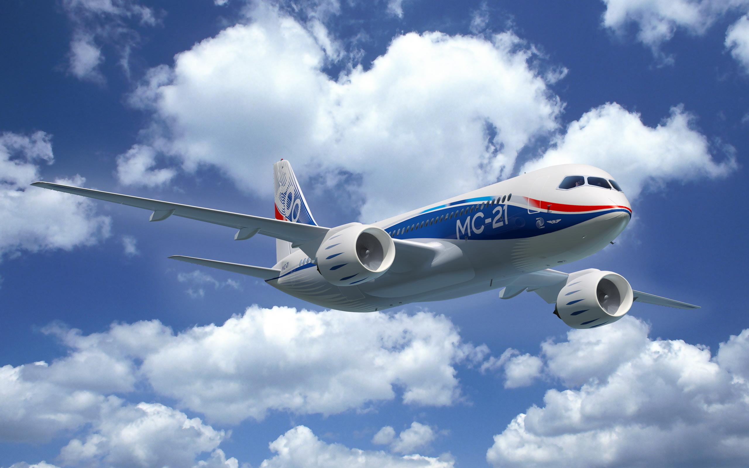 Для поздравления, открытки пассажирские самолеты