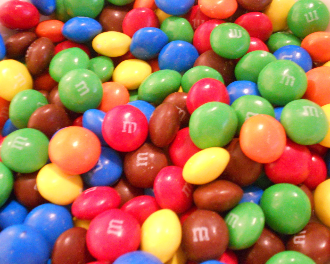 Шоколадные кексы в мультиварке рецепты с фото при неудачном