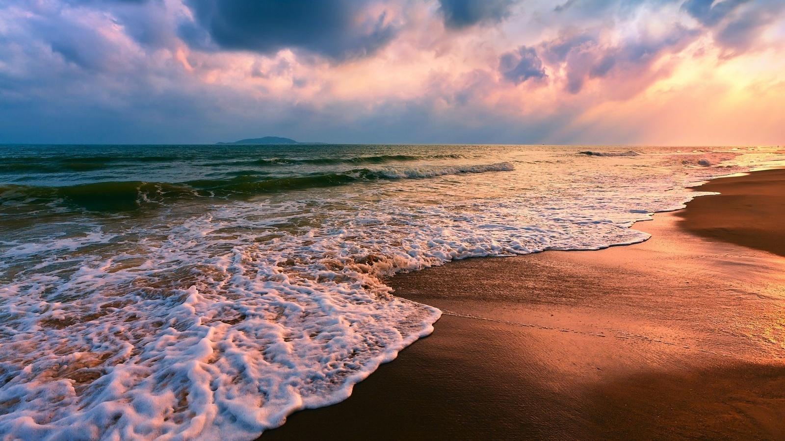 меркам таджикистана картинки моря на телефоне может