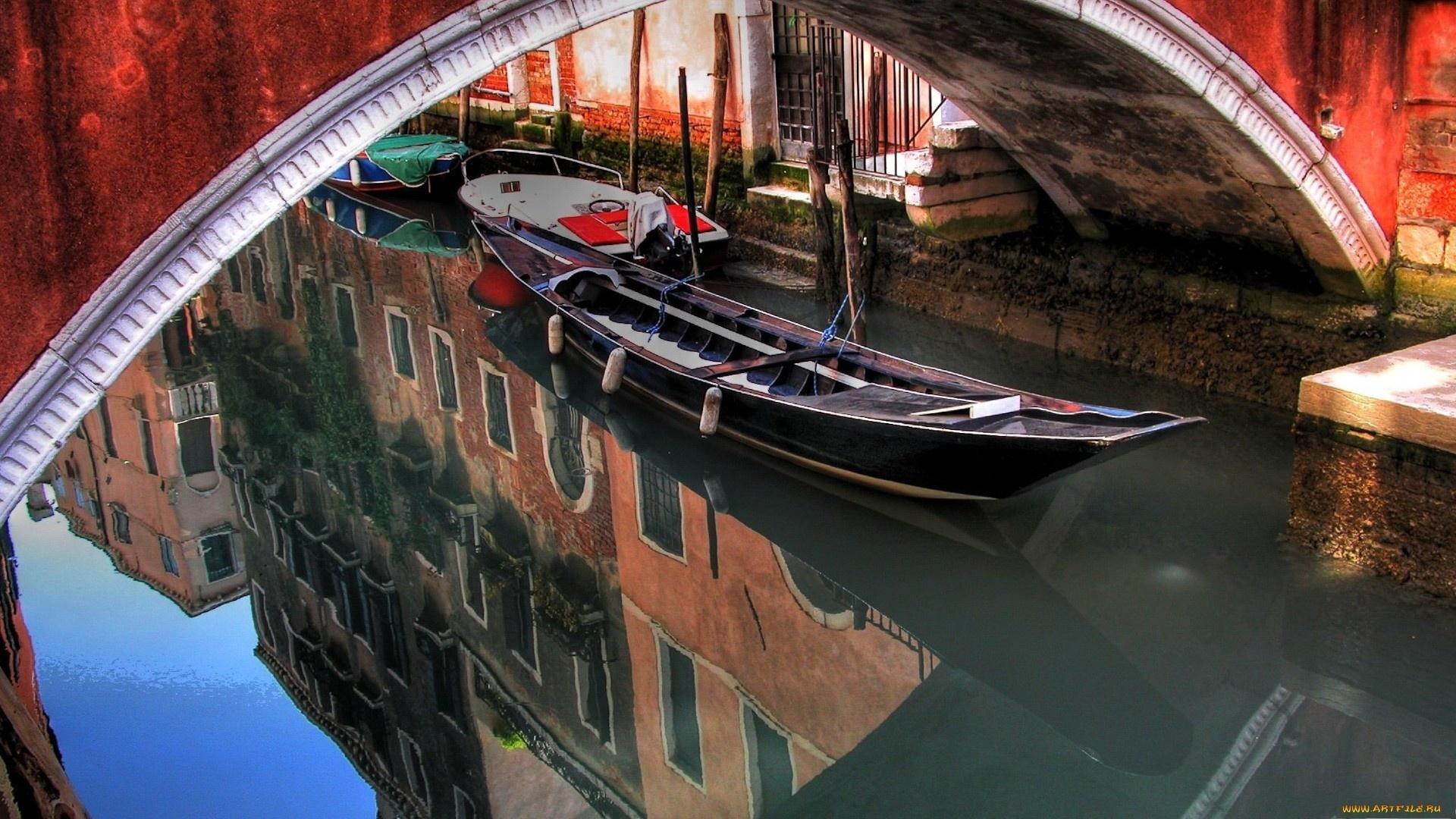 Картинки мосты италия носить